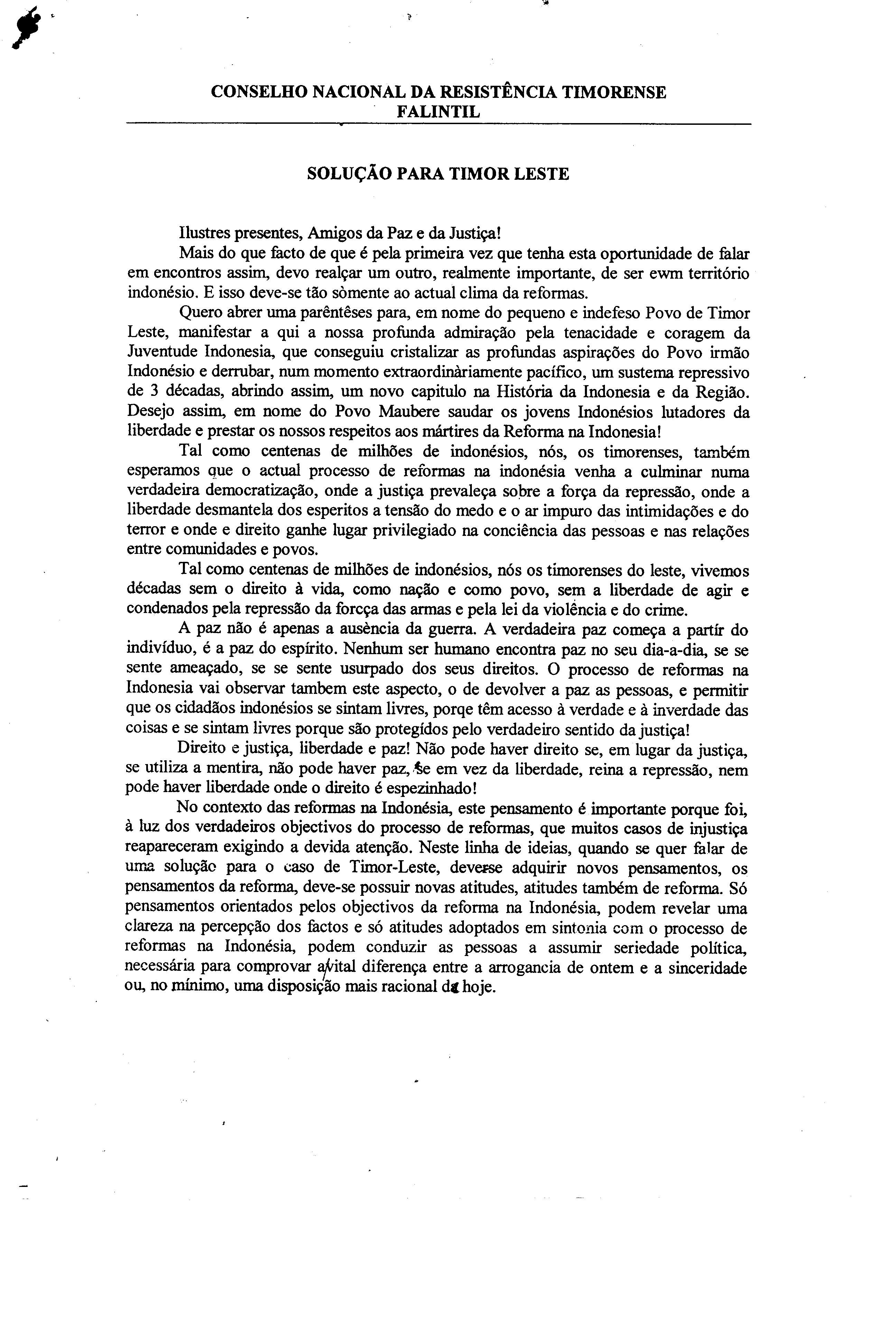 06240.100- pag.1