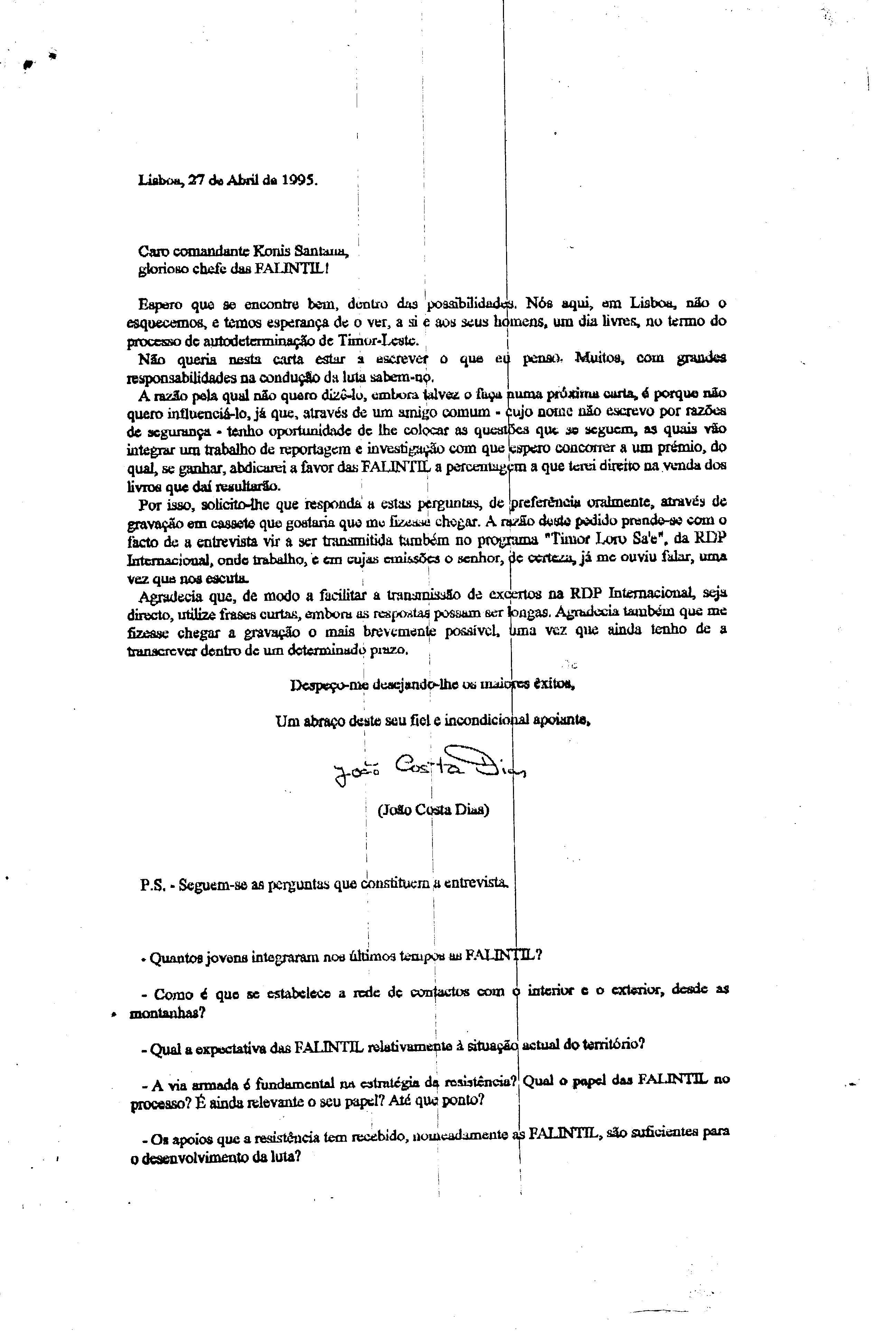 06241.003- pag.1