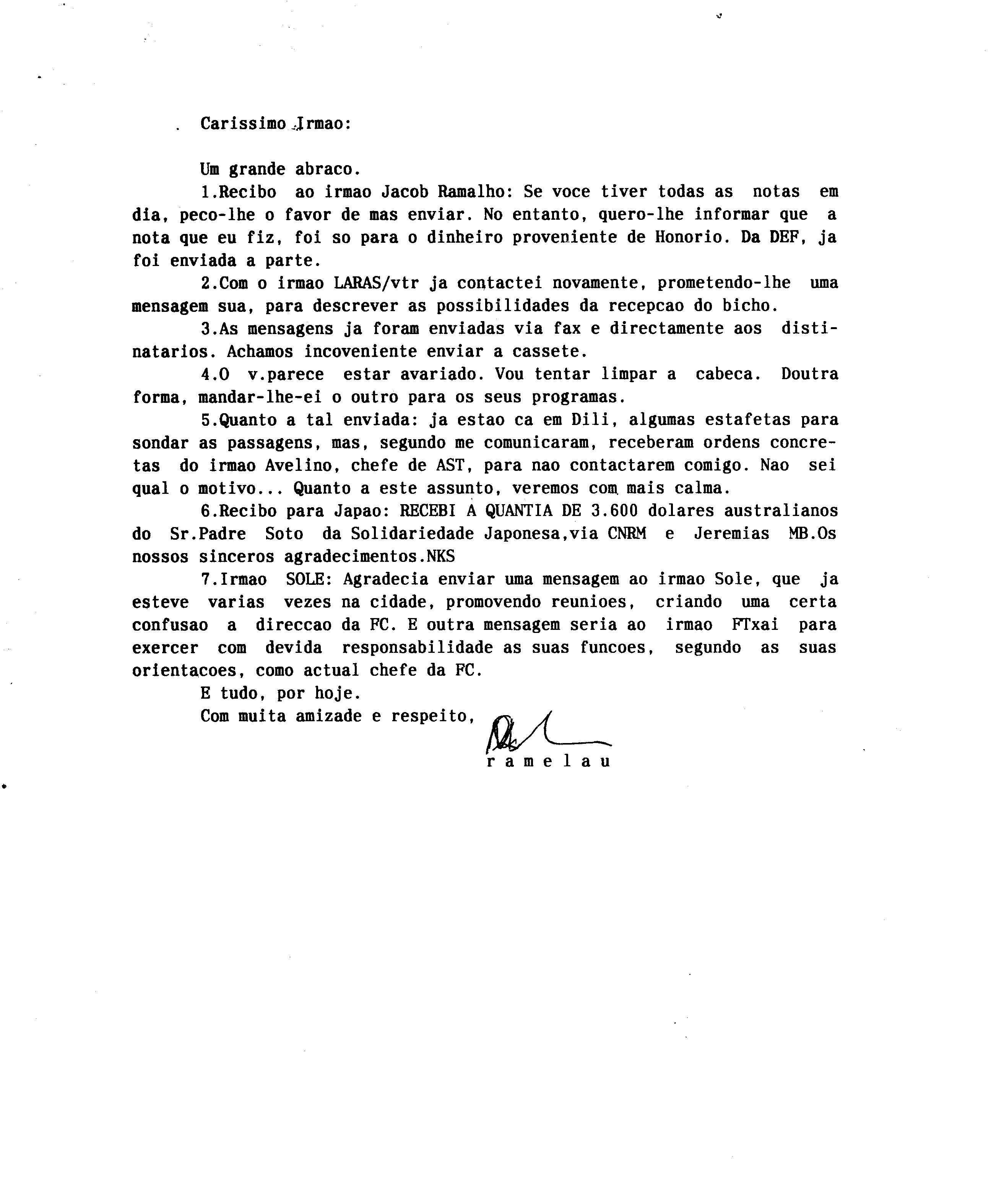 06241.023- pag.1