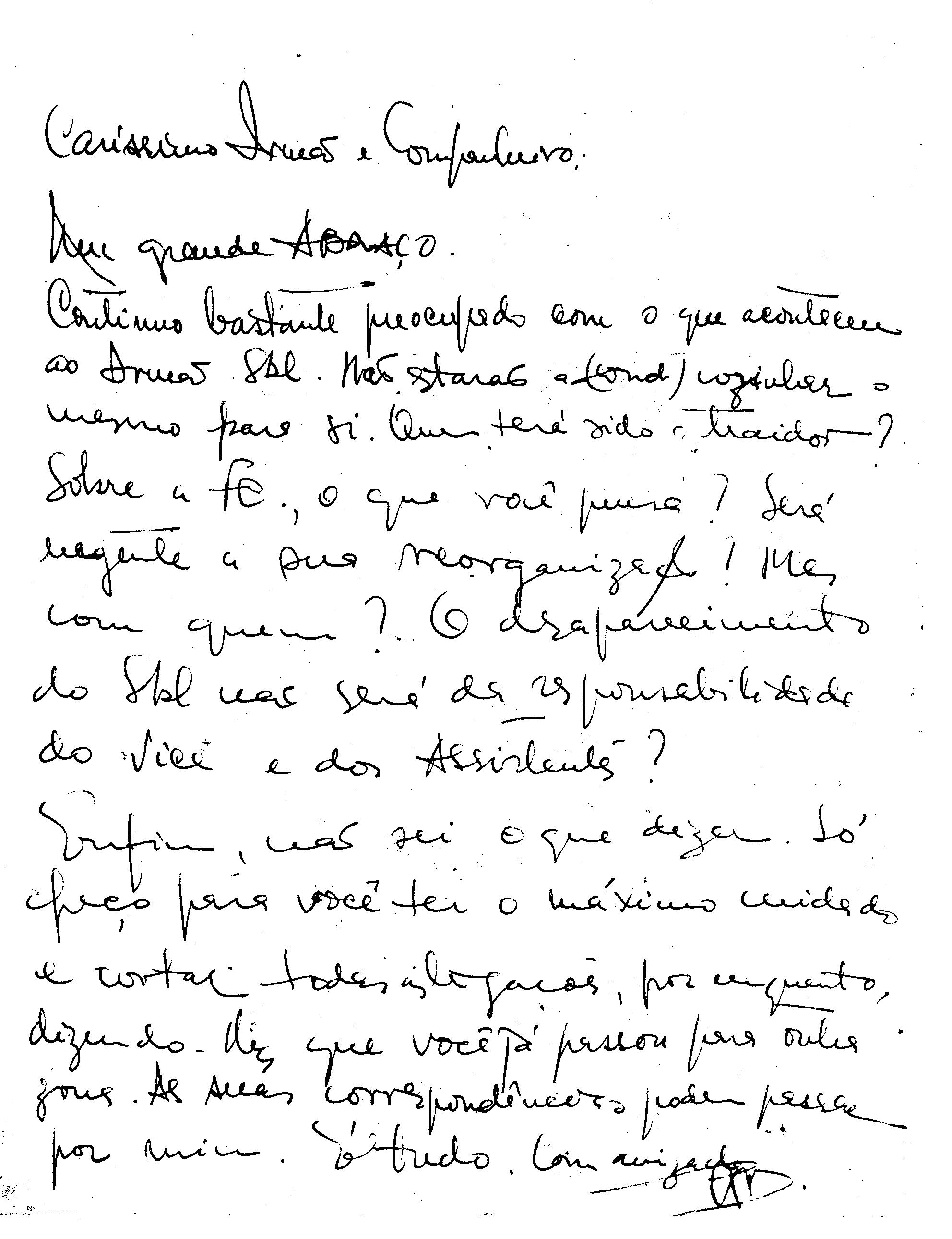 06241.030- pag.1