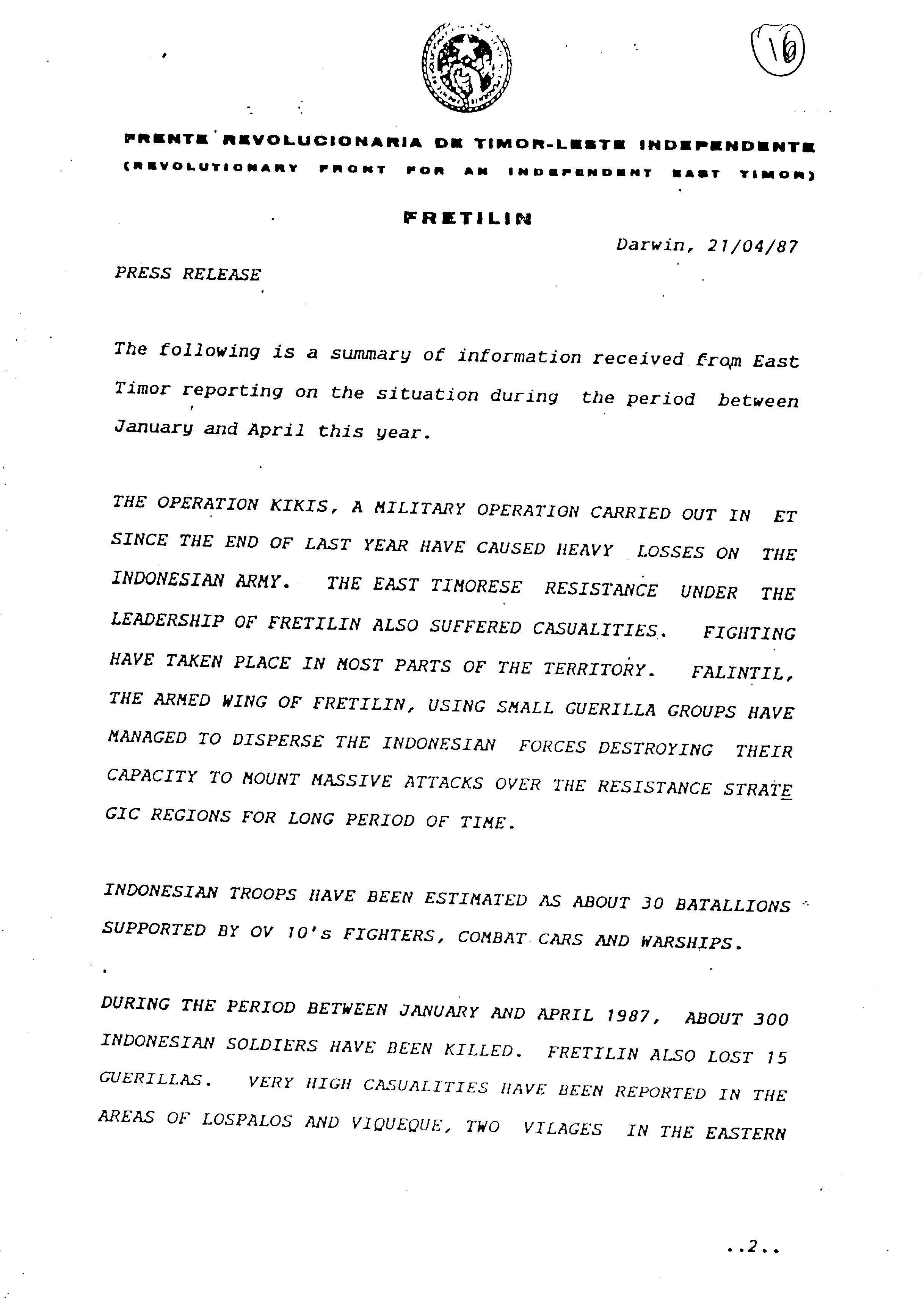 06425.002- pag.1