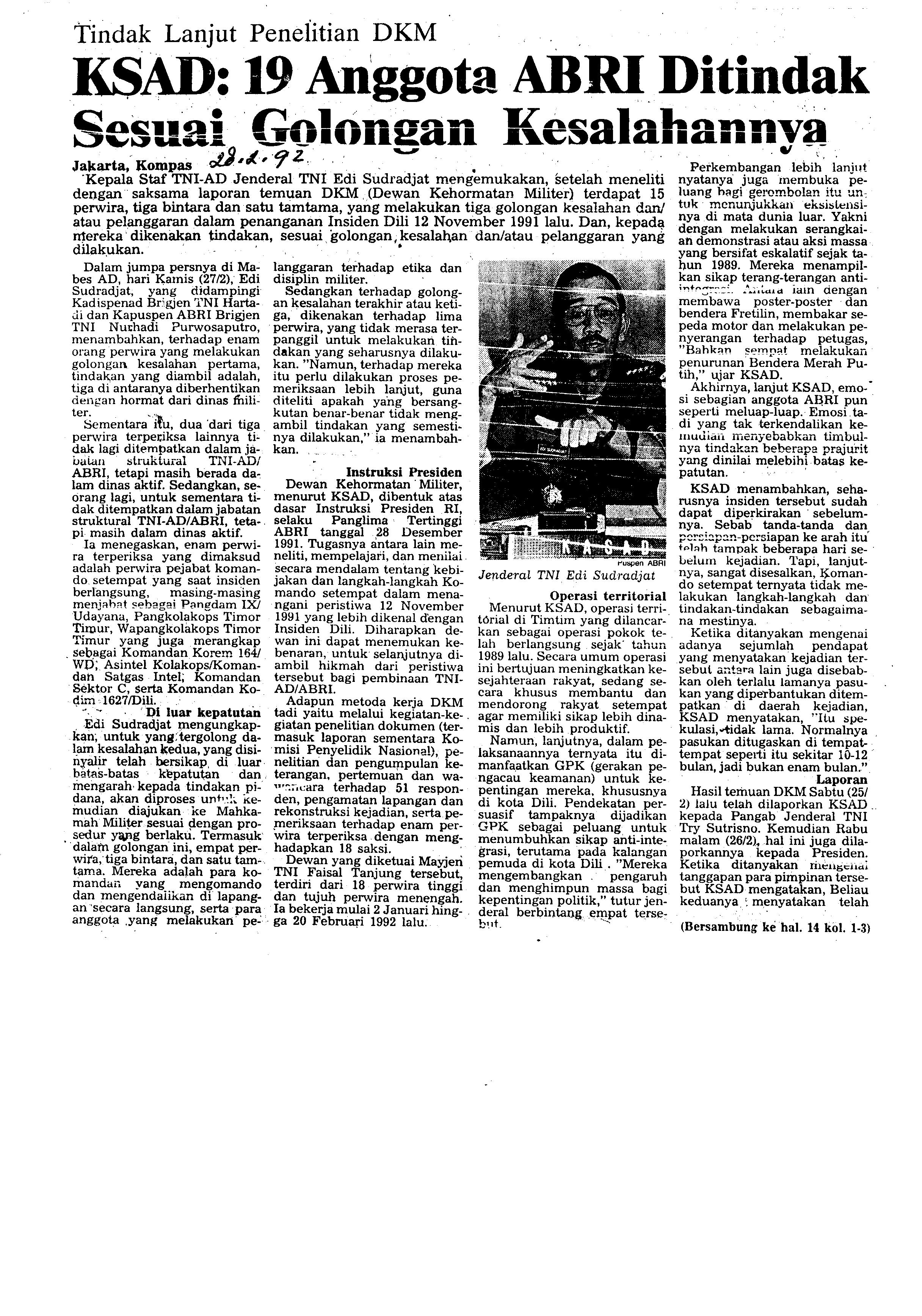 06432.023- pag.1