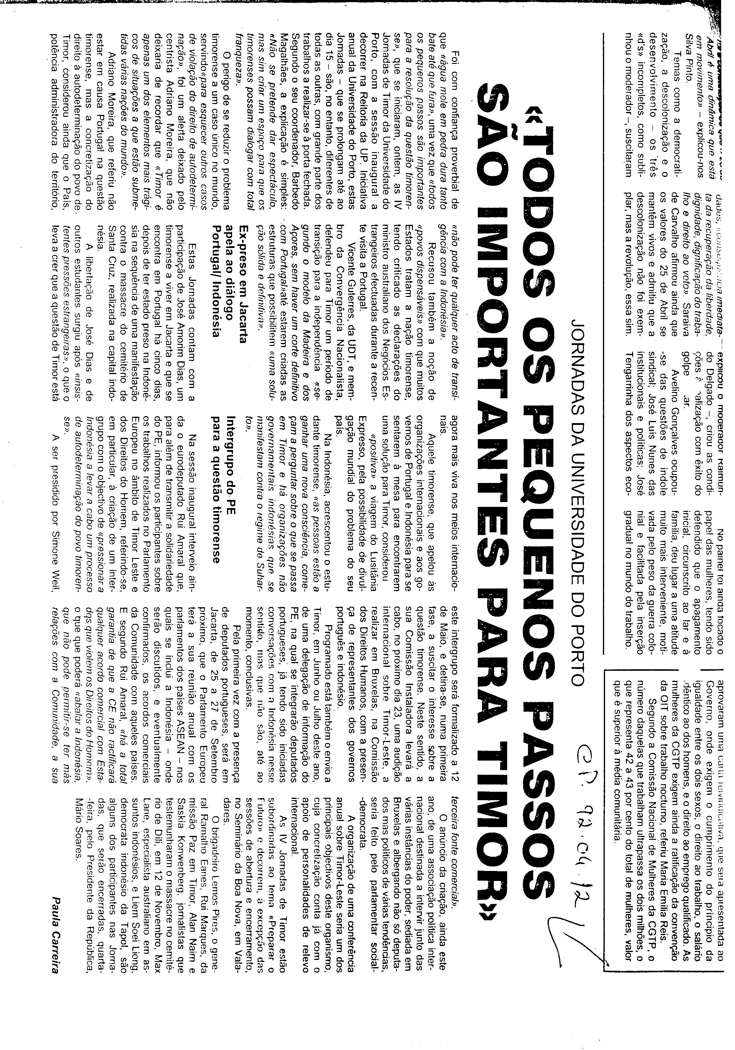 06432.024- pag.2