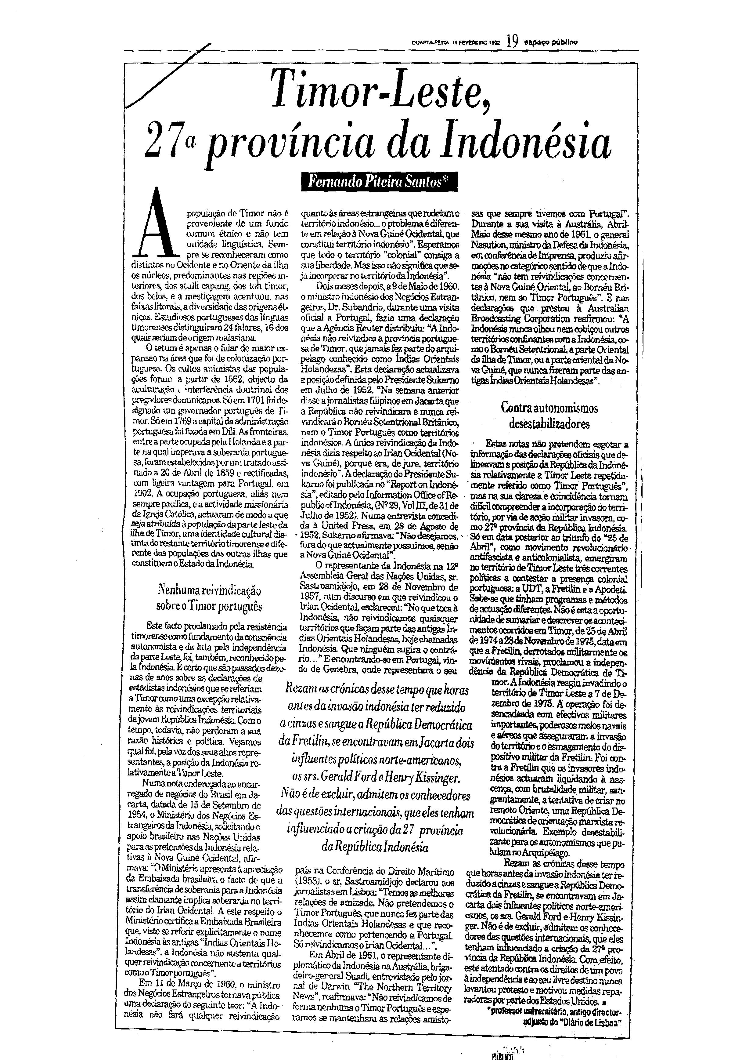 06432.026- pag.1