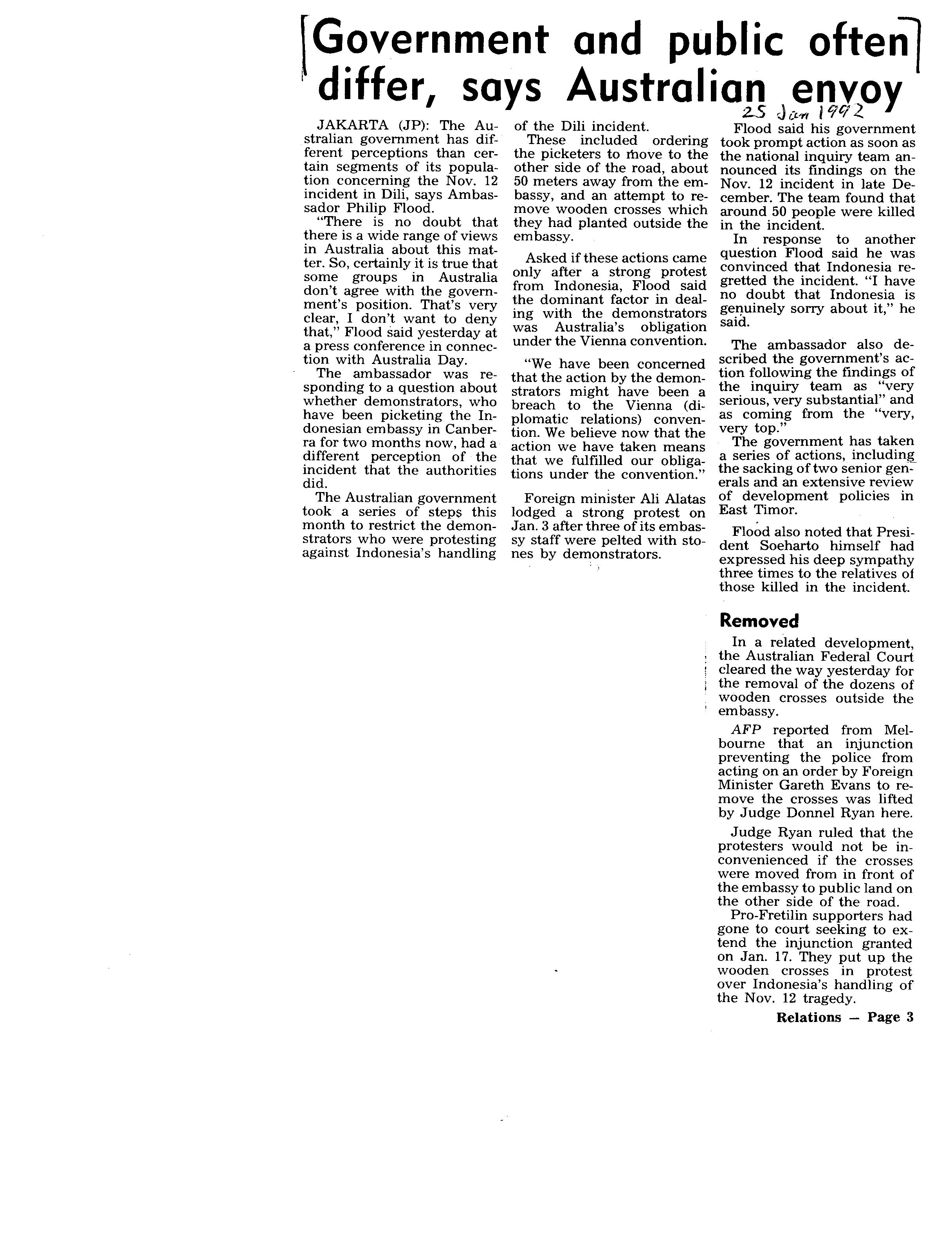 06432.027- pag.3