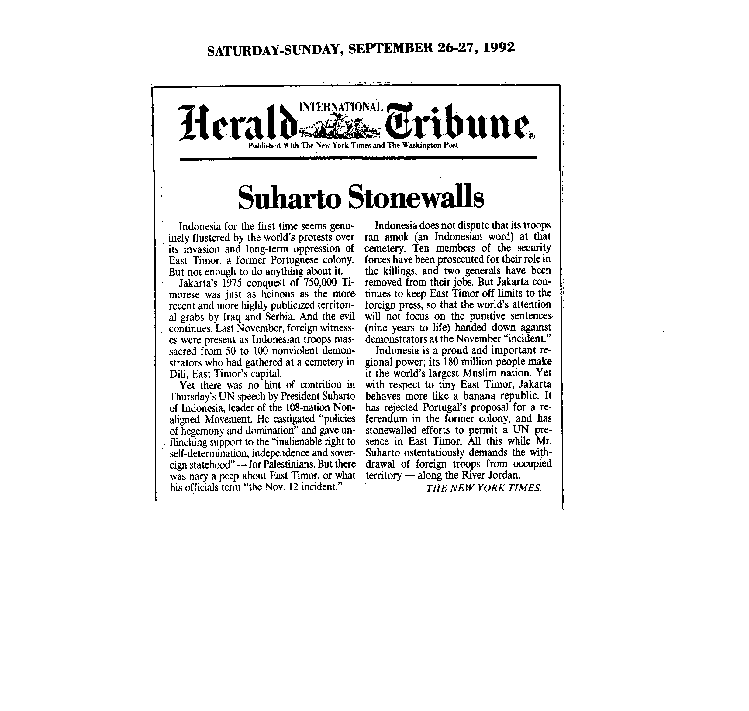 06433.030- pag.1