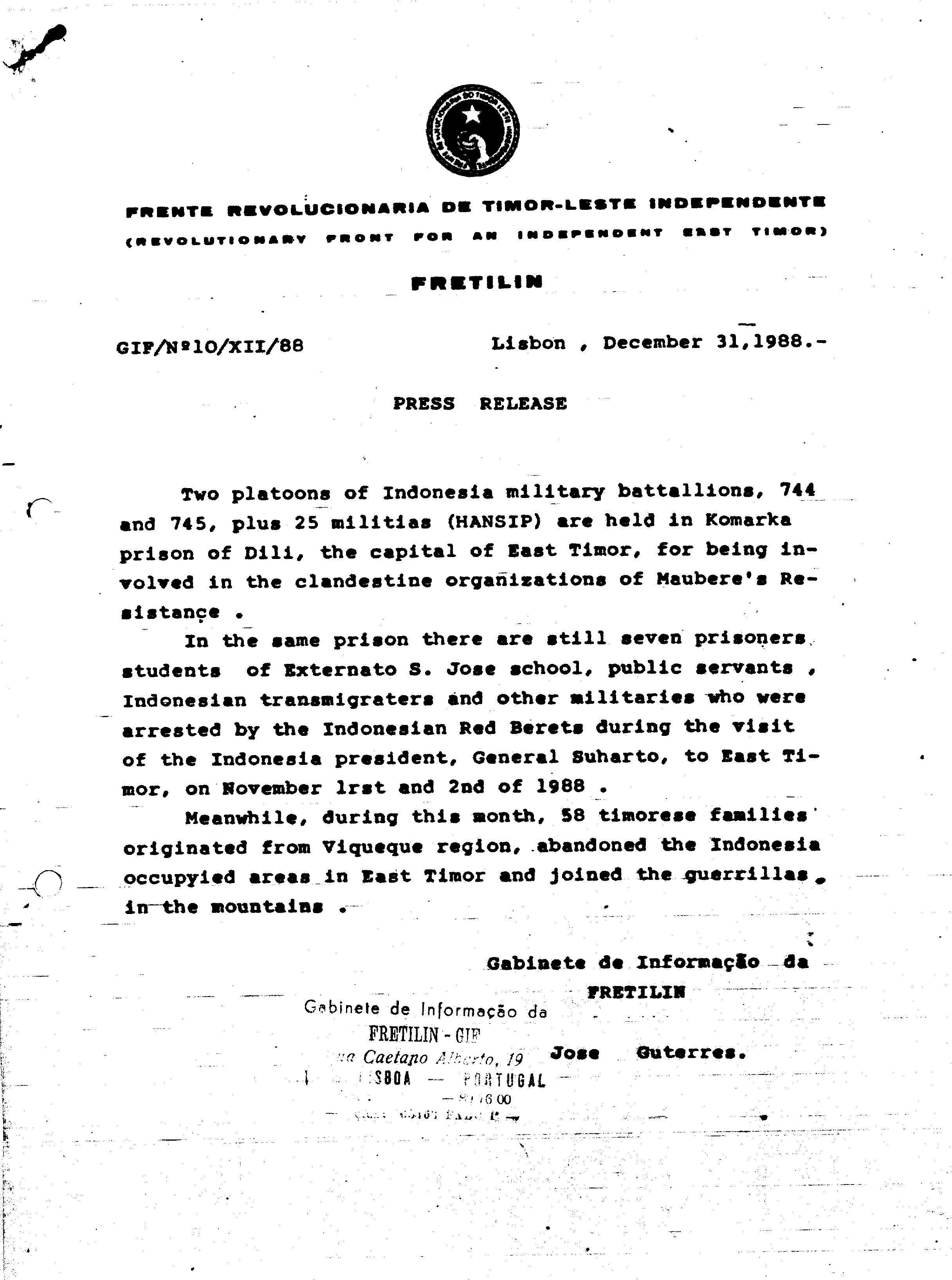 06435.002- pag.1