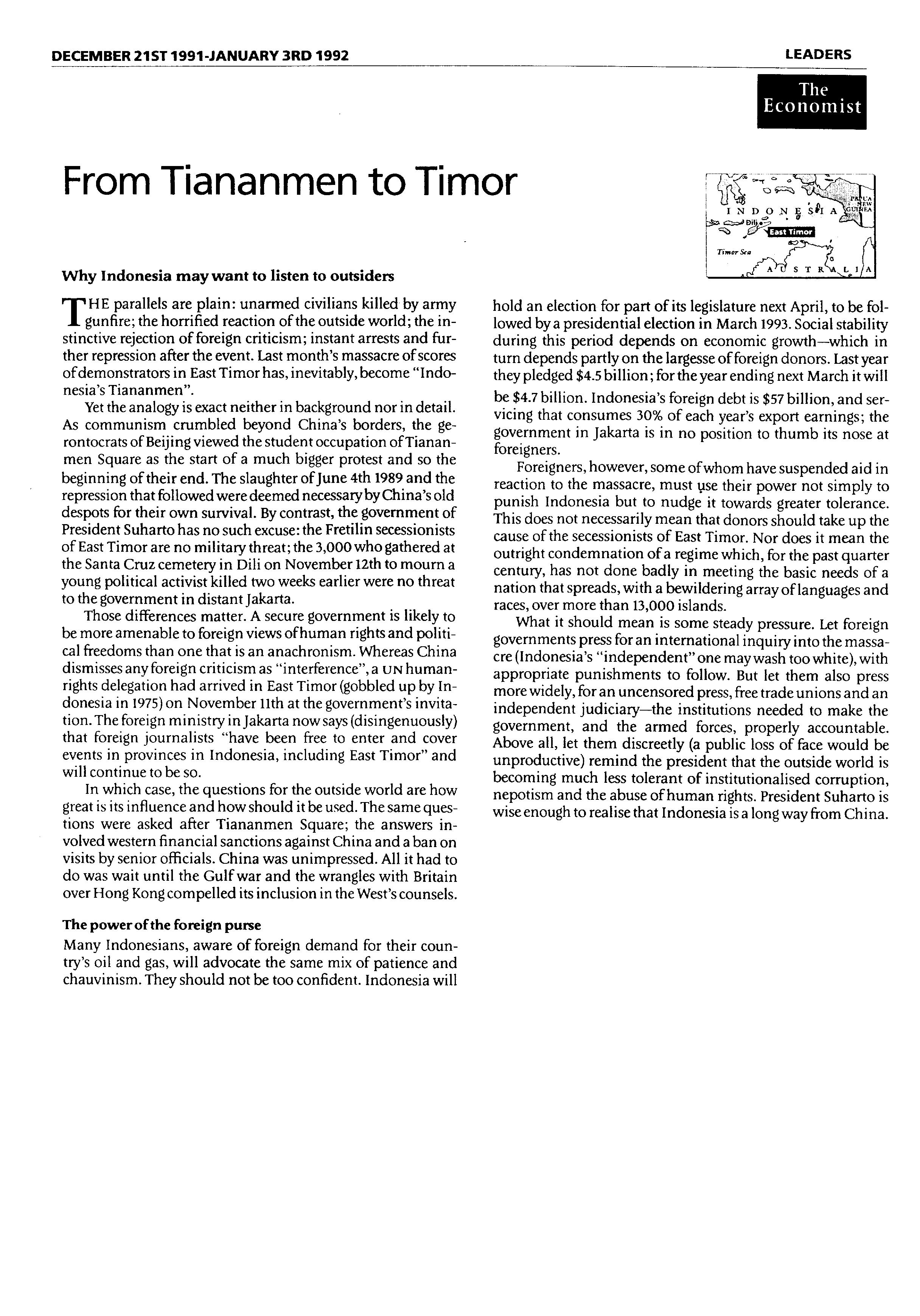 06437.075- pag.2