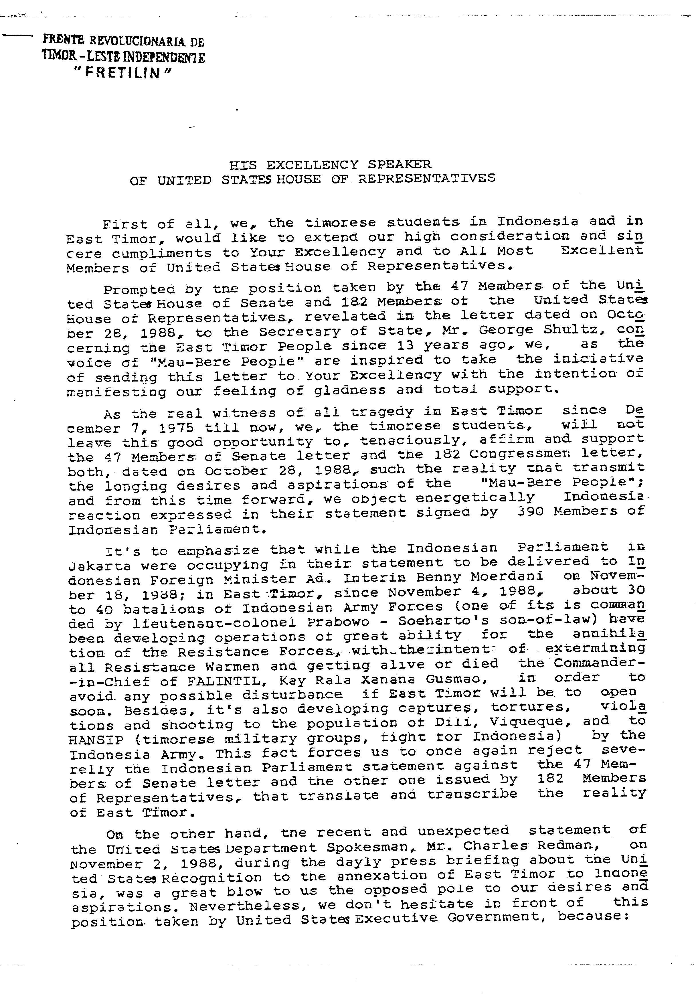 06438.033- pag.1
