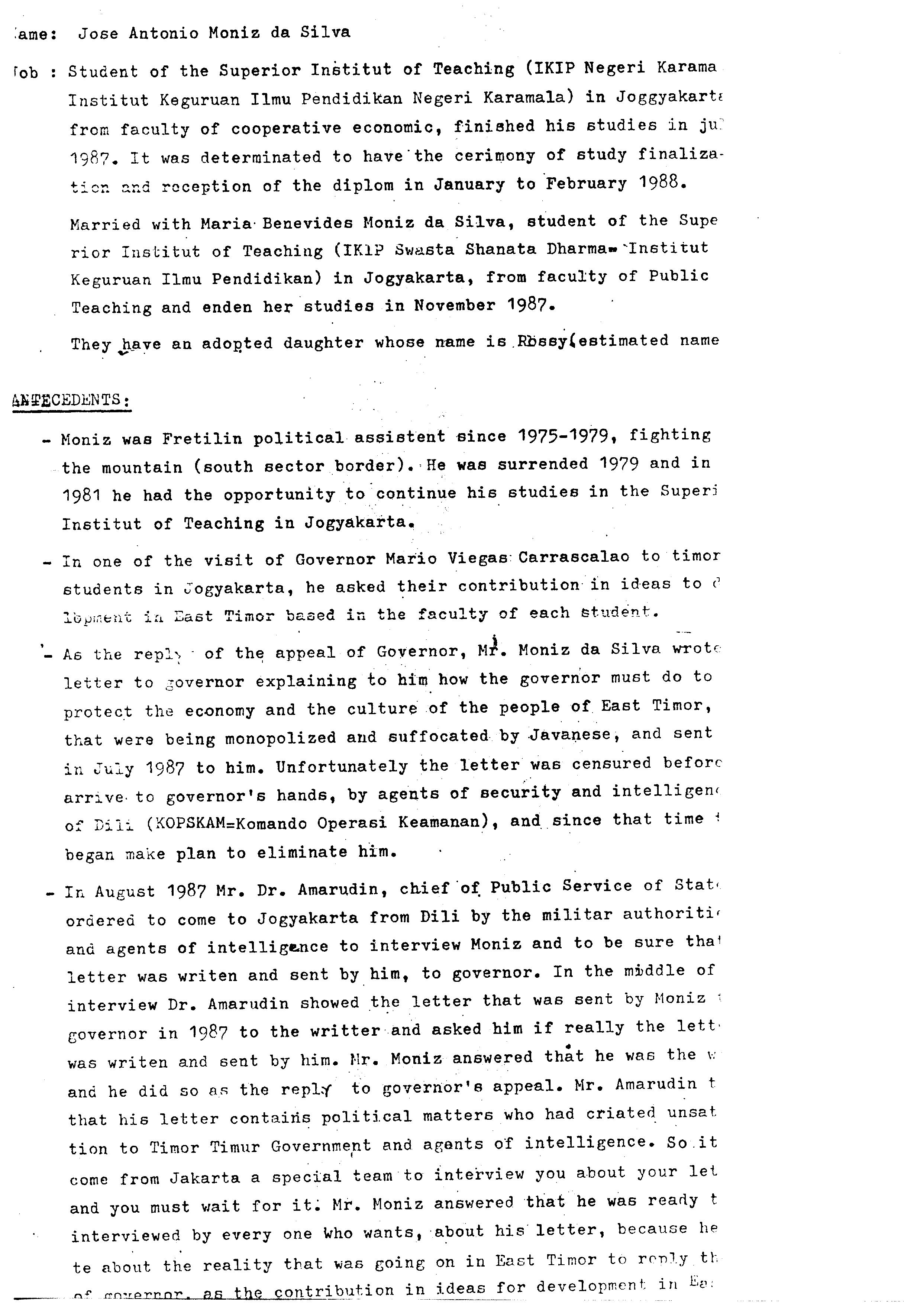 06438.036- pag.1