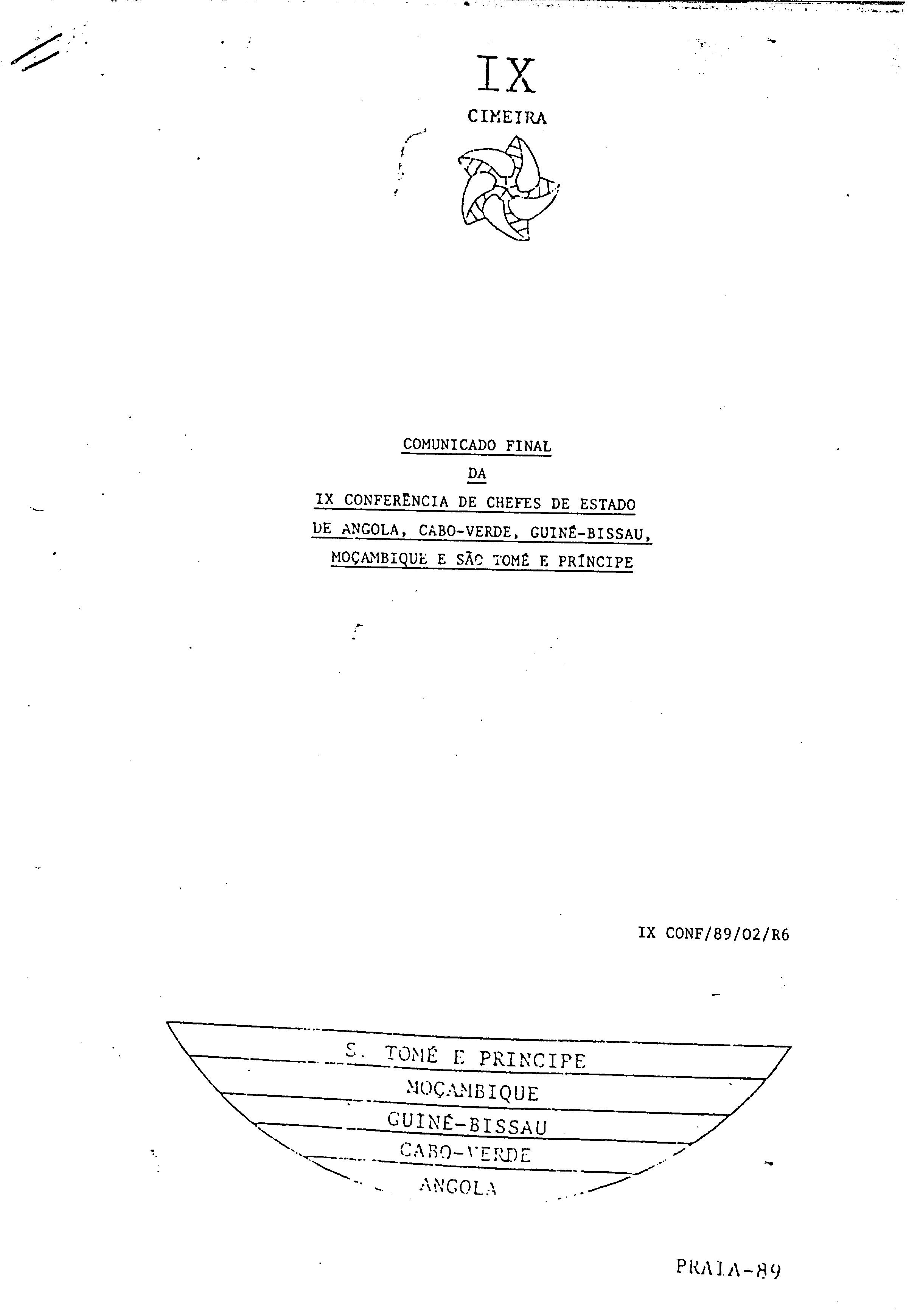 06438.049- pag.1