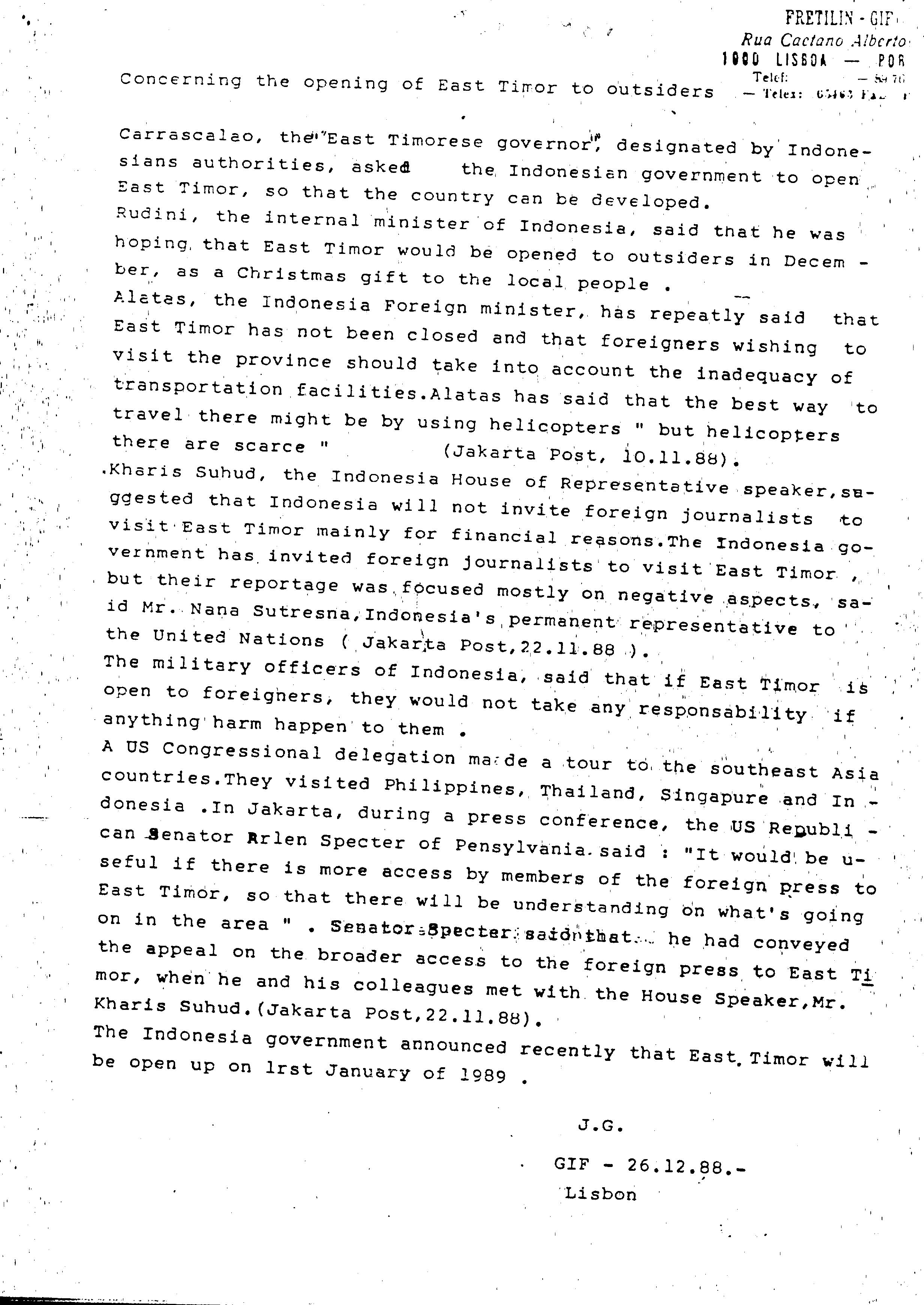 06438.068- pag.1