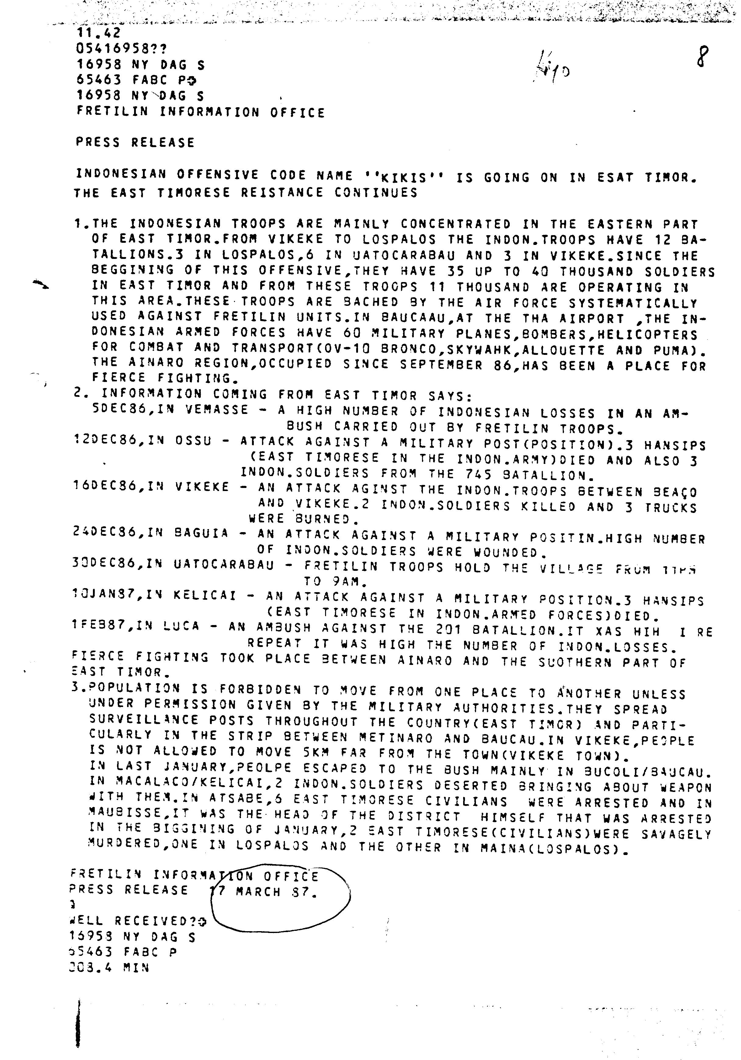 06440.019- pag.1
