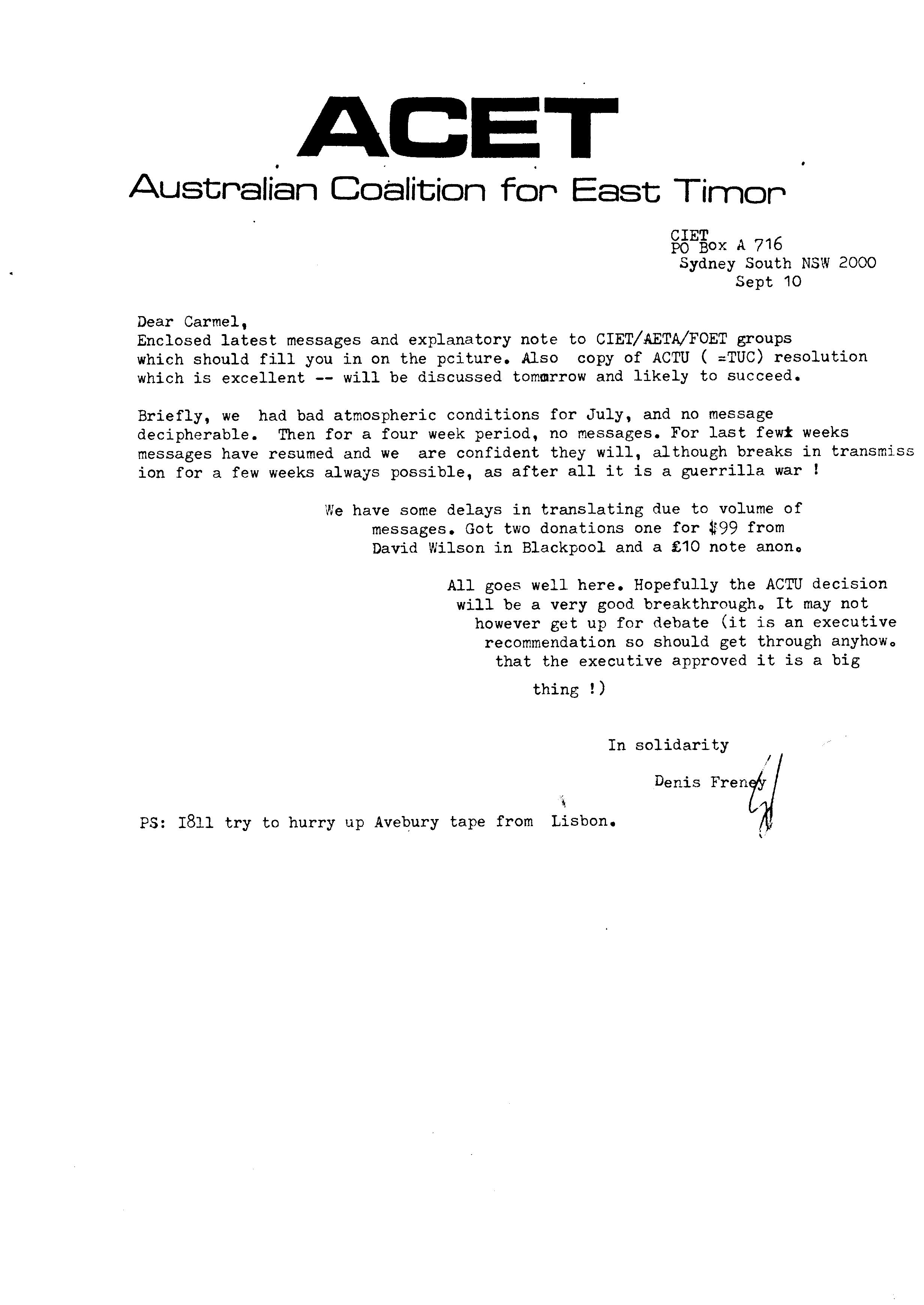 06442.012- pag.1