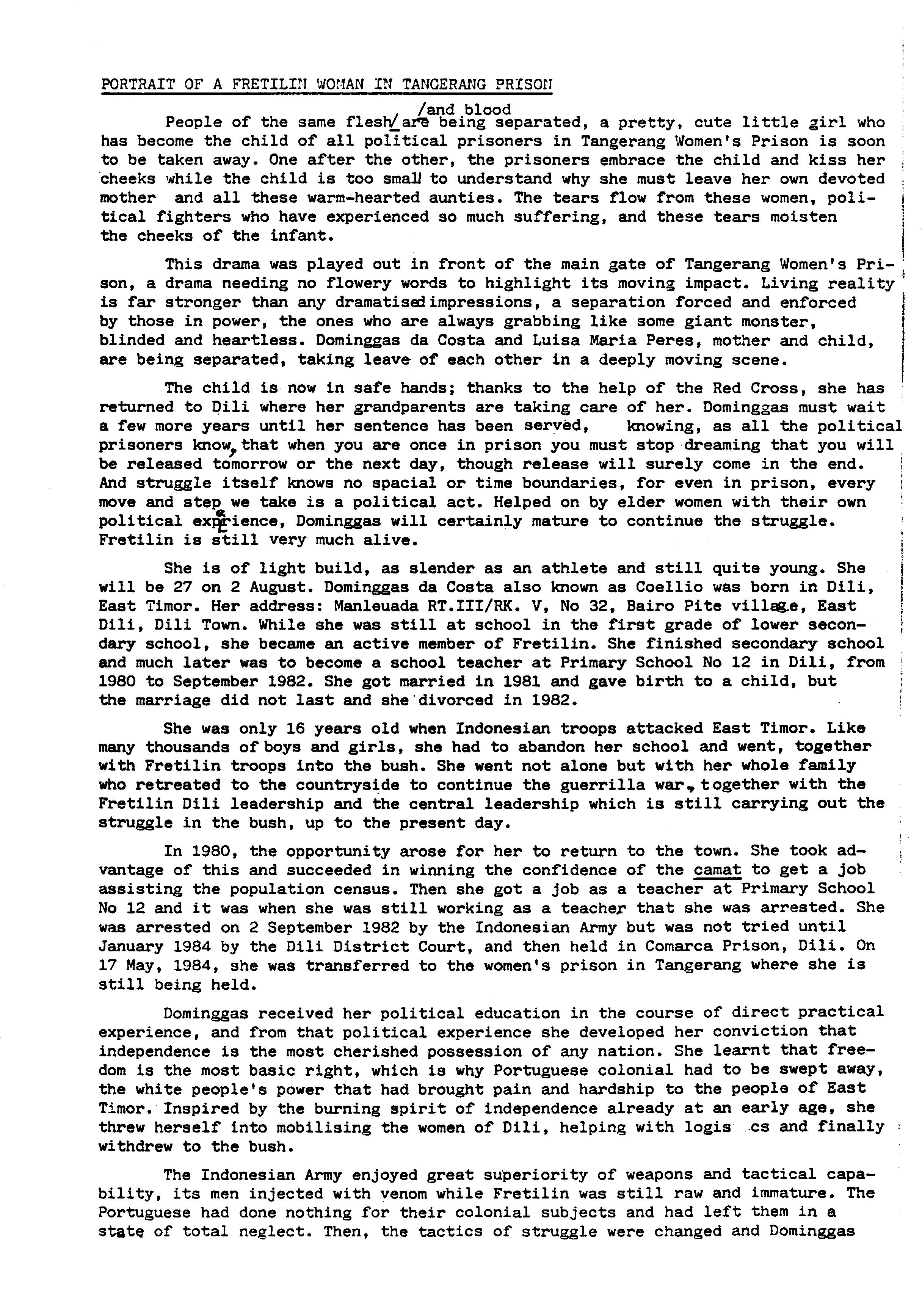 06443.036- pag.1