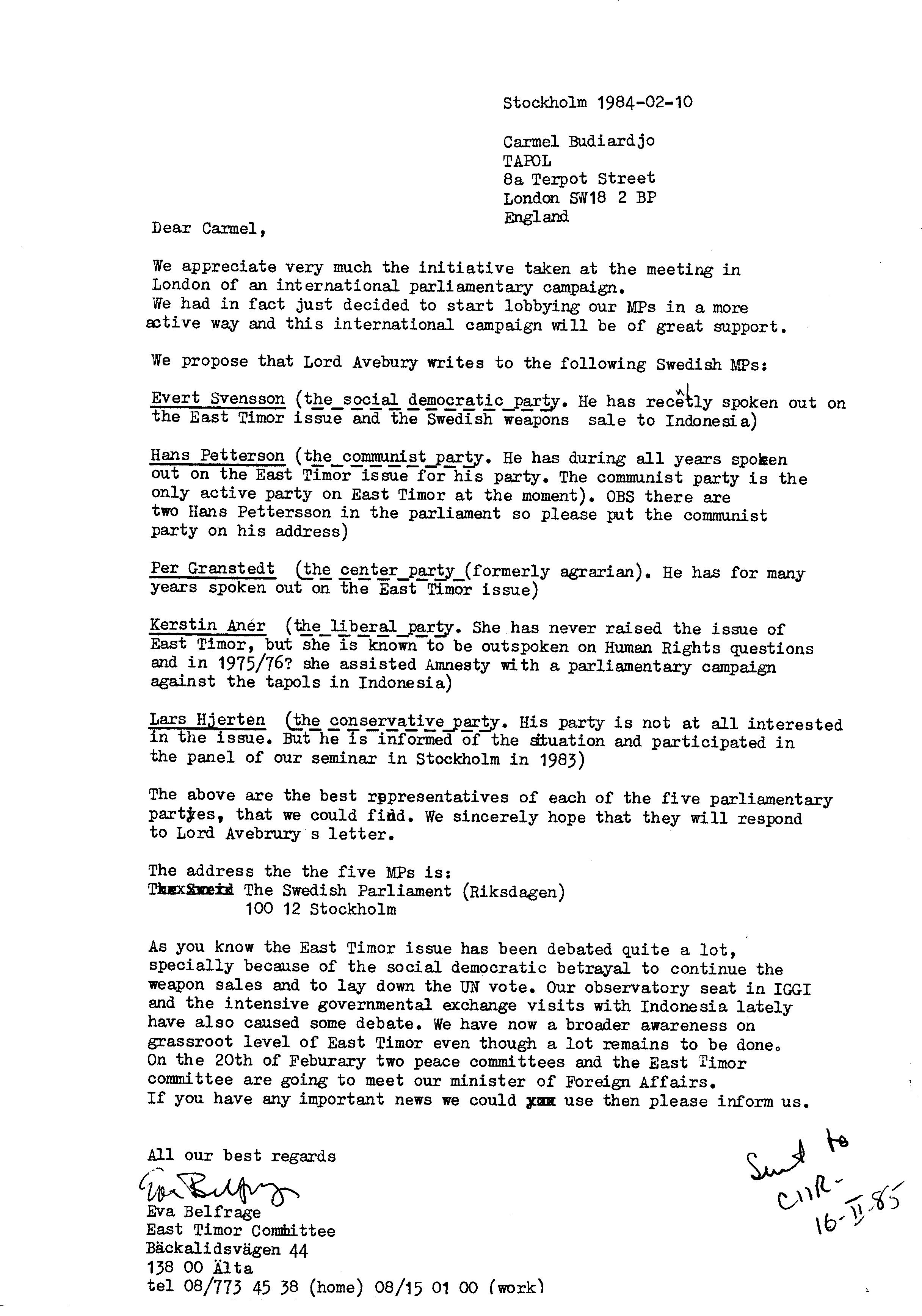 06444.016- pag.1