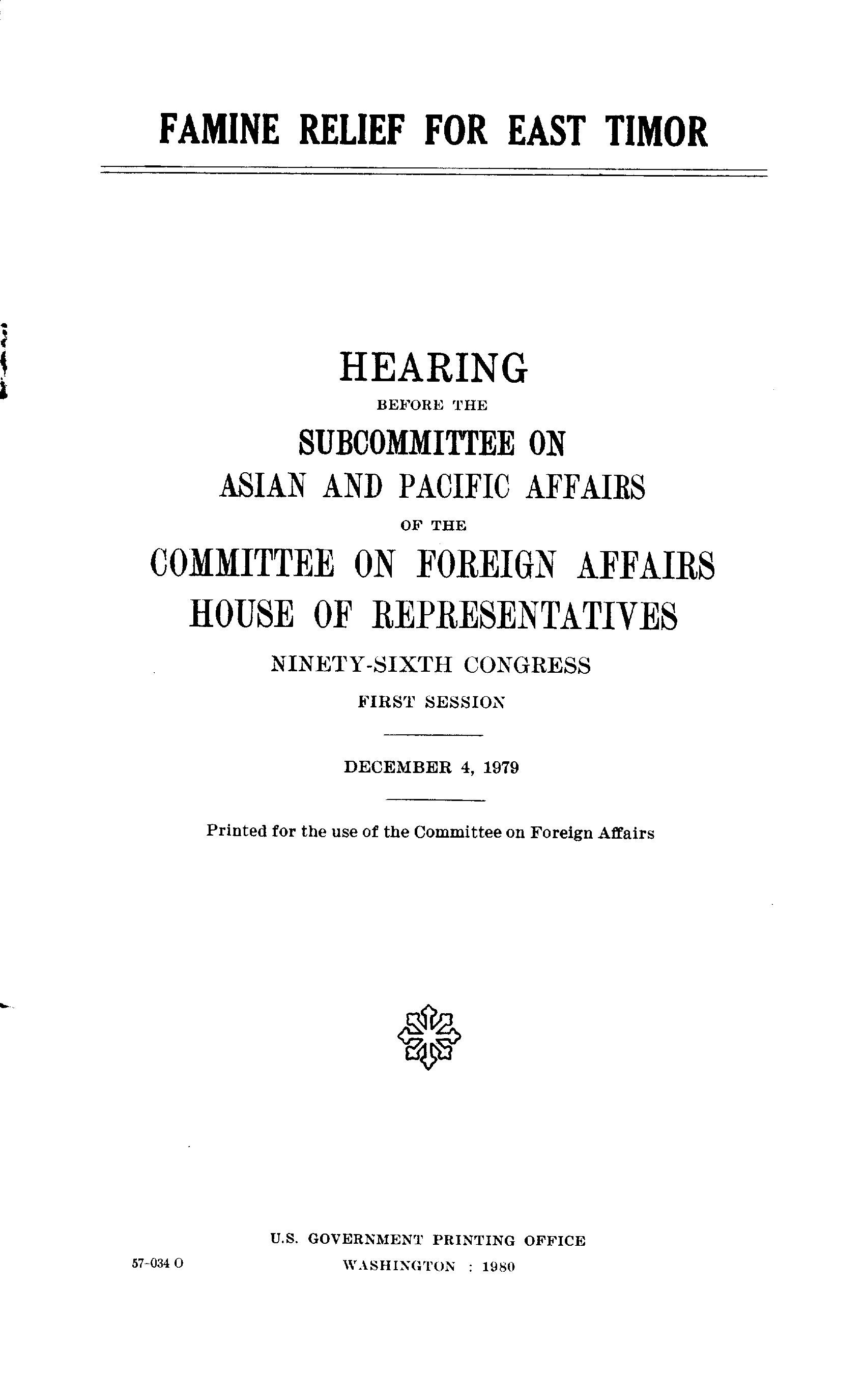 06445.003- pag.1