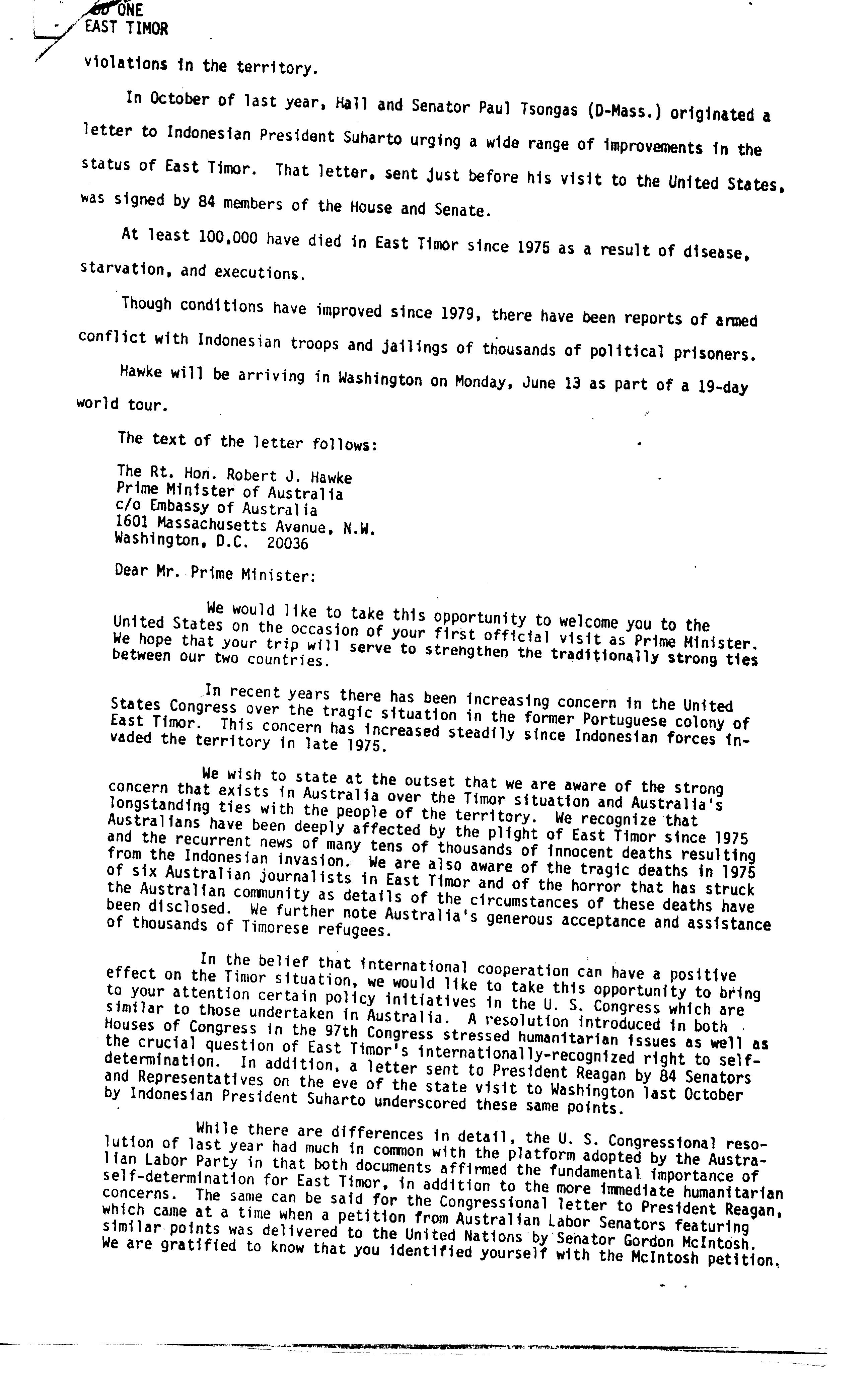 06445.042- pag.2