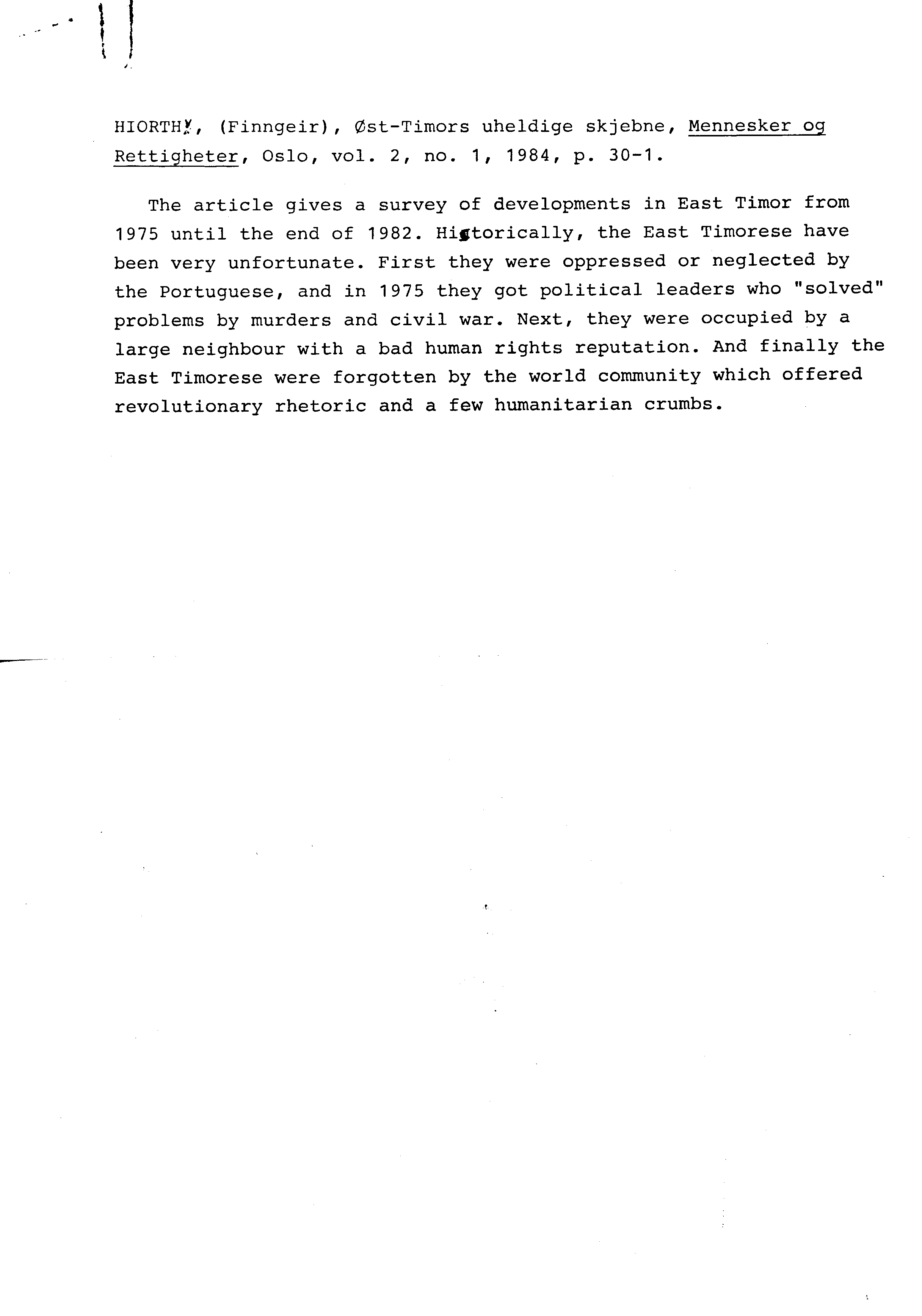 06449.021- pag.1