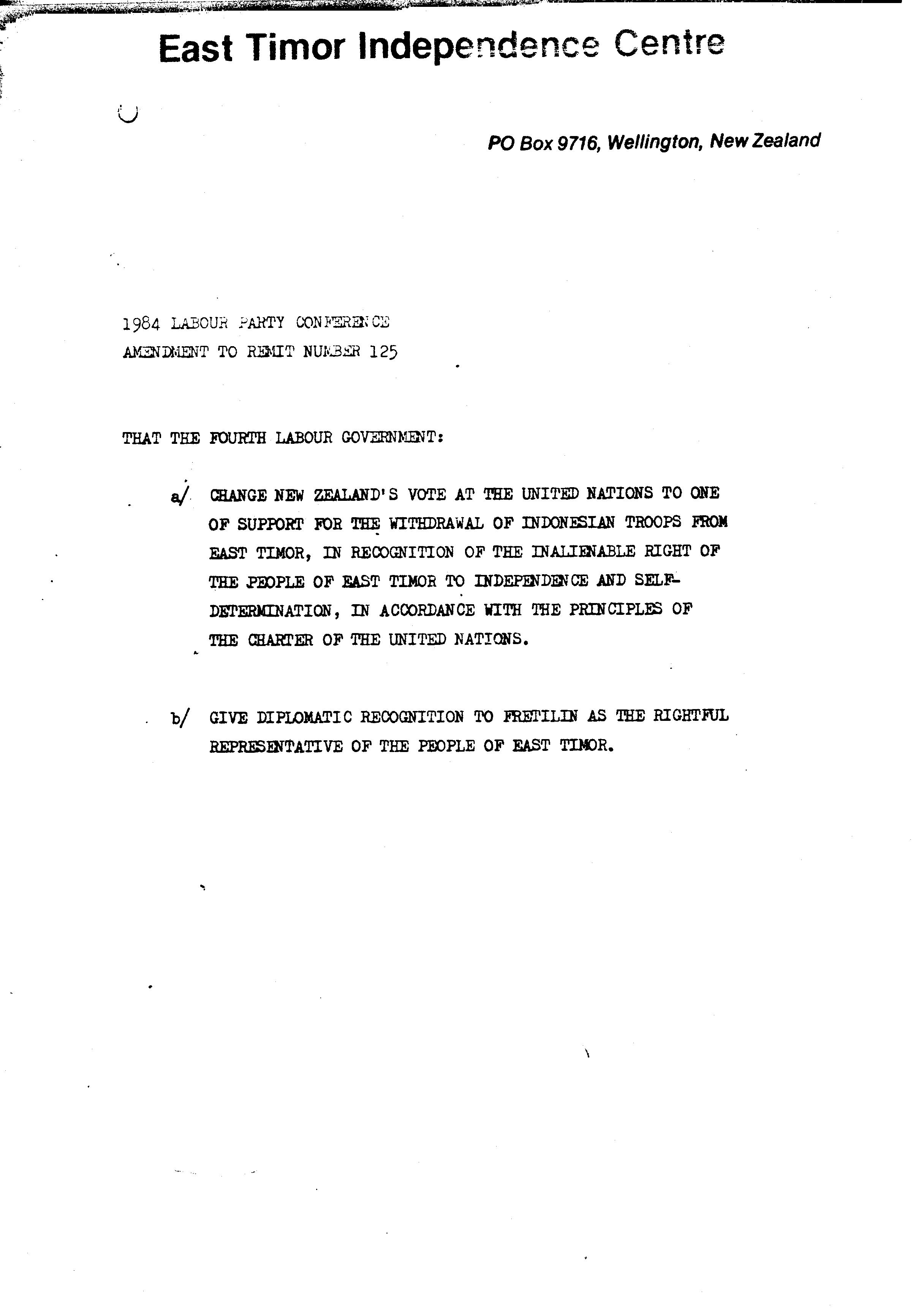 06450.003- pag.1