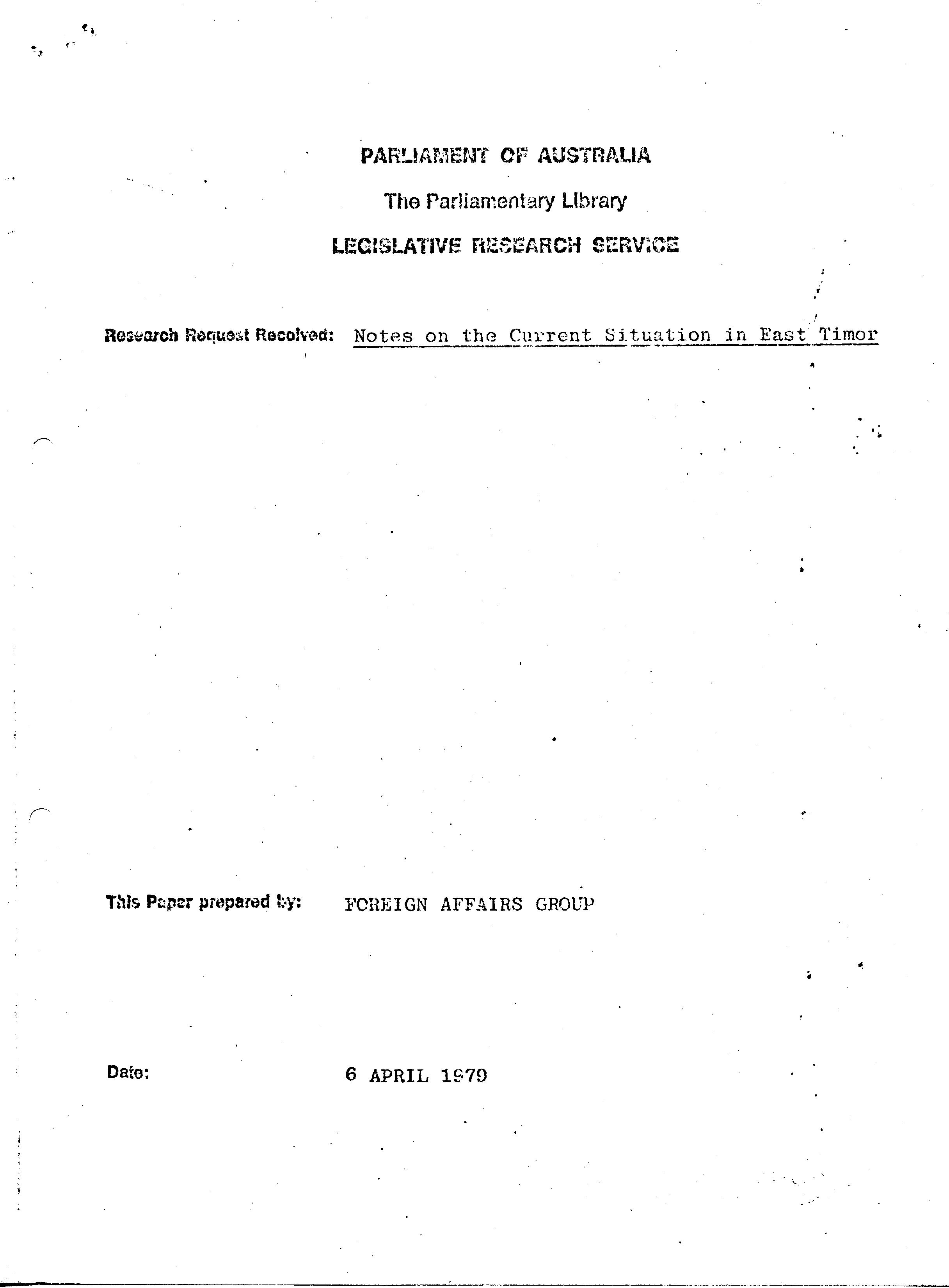 06451.003- pag.1