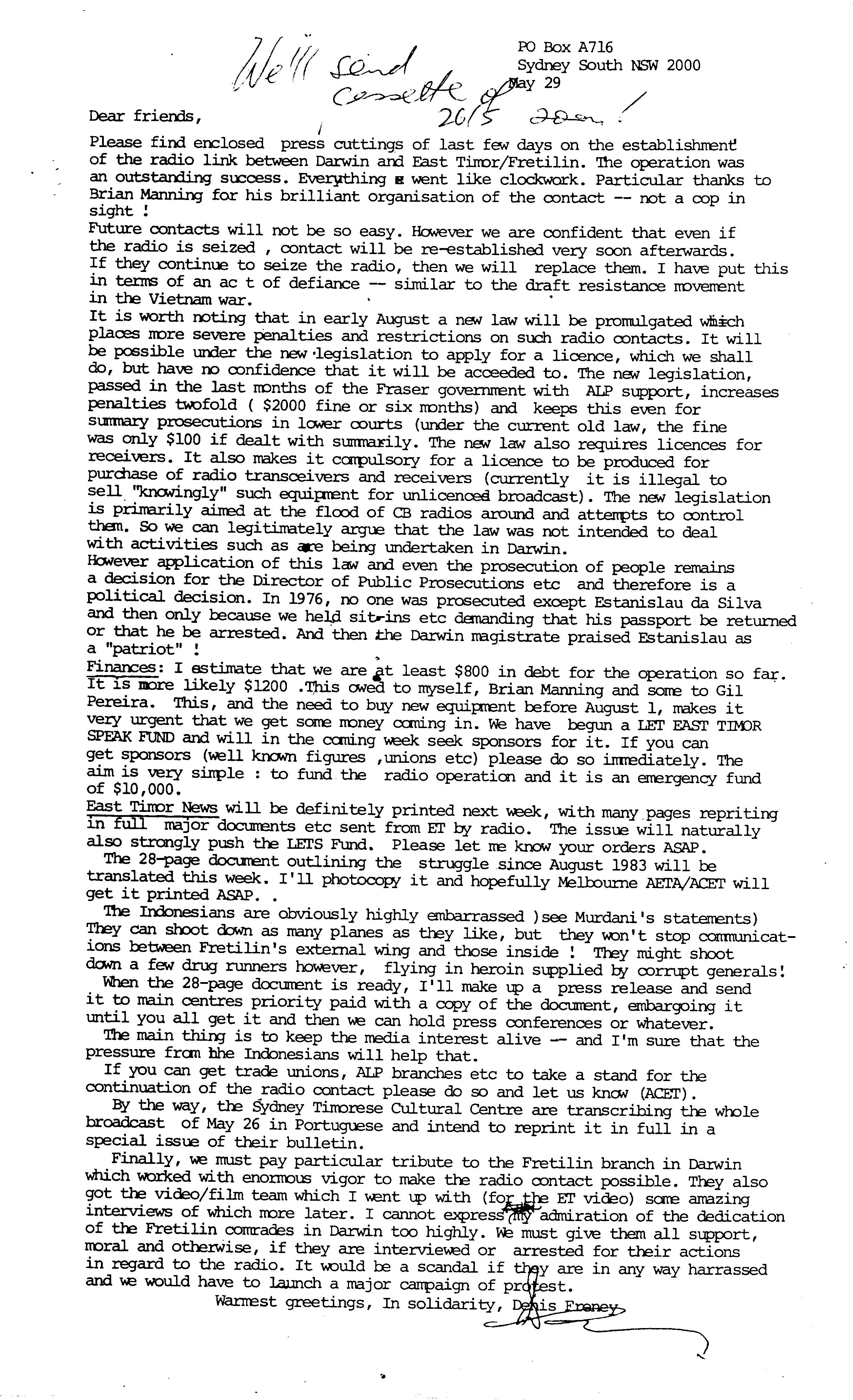 06453.005- pag.1