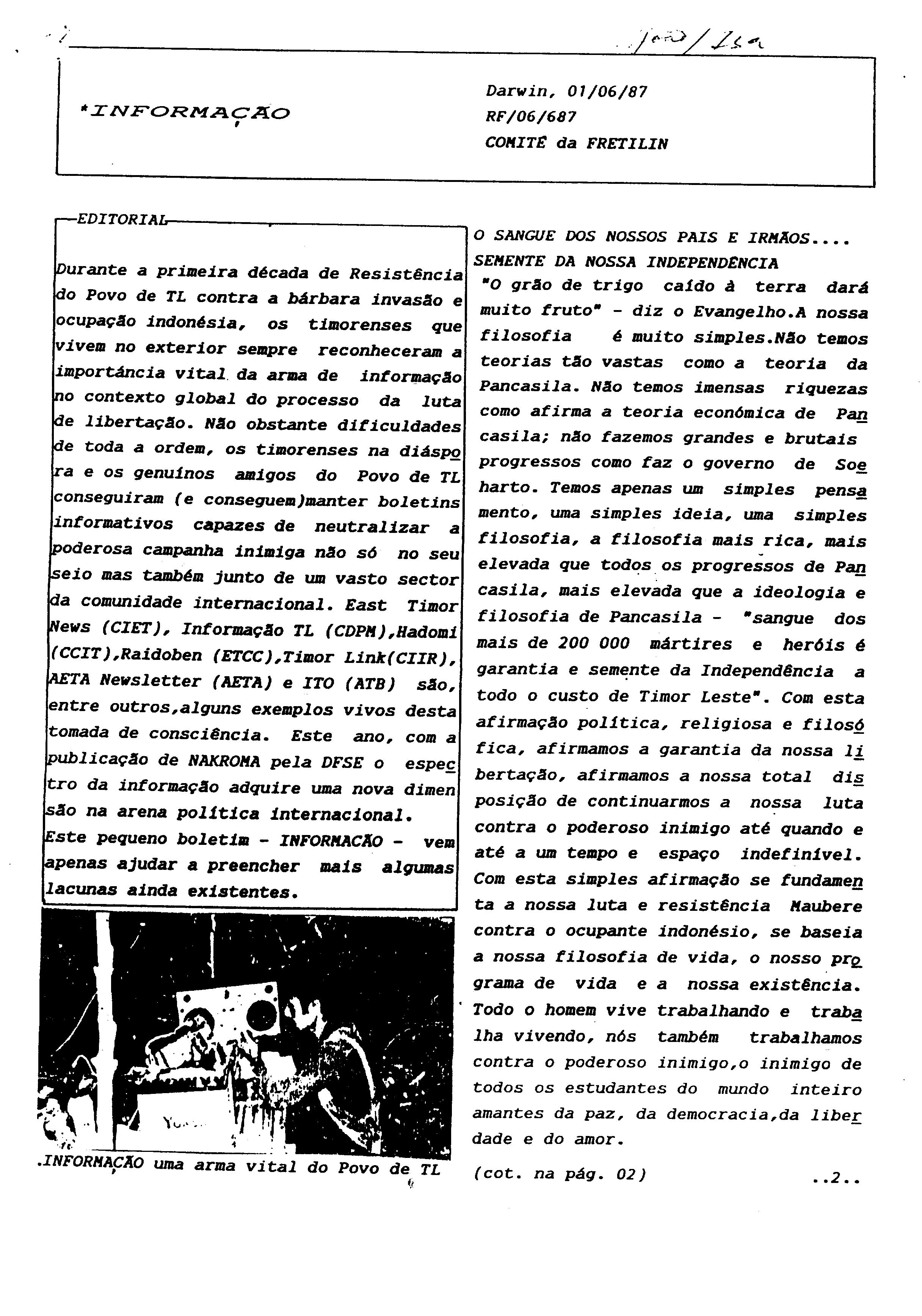 06453.012- pag.1