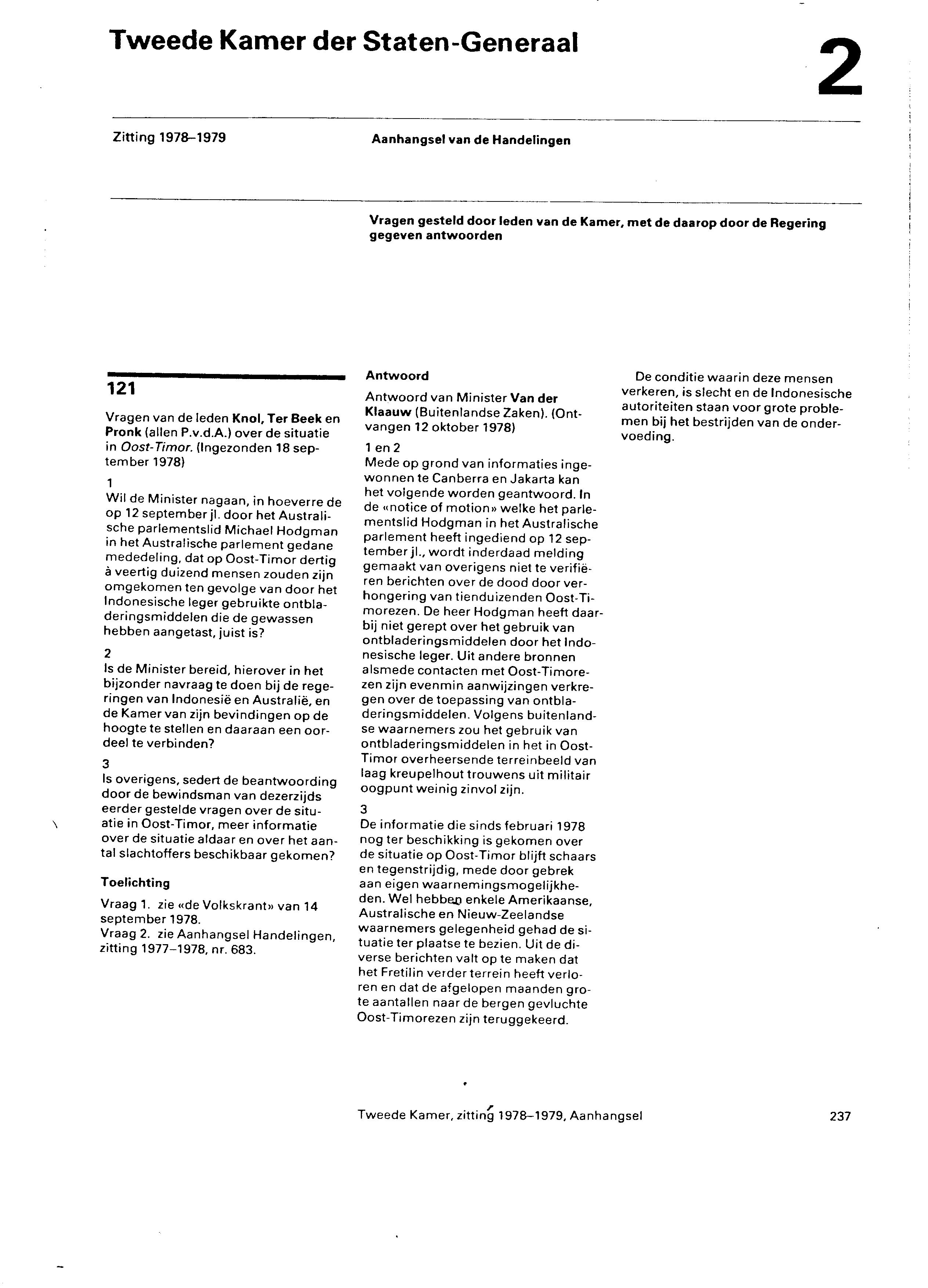 06457.035- pag.2