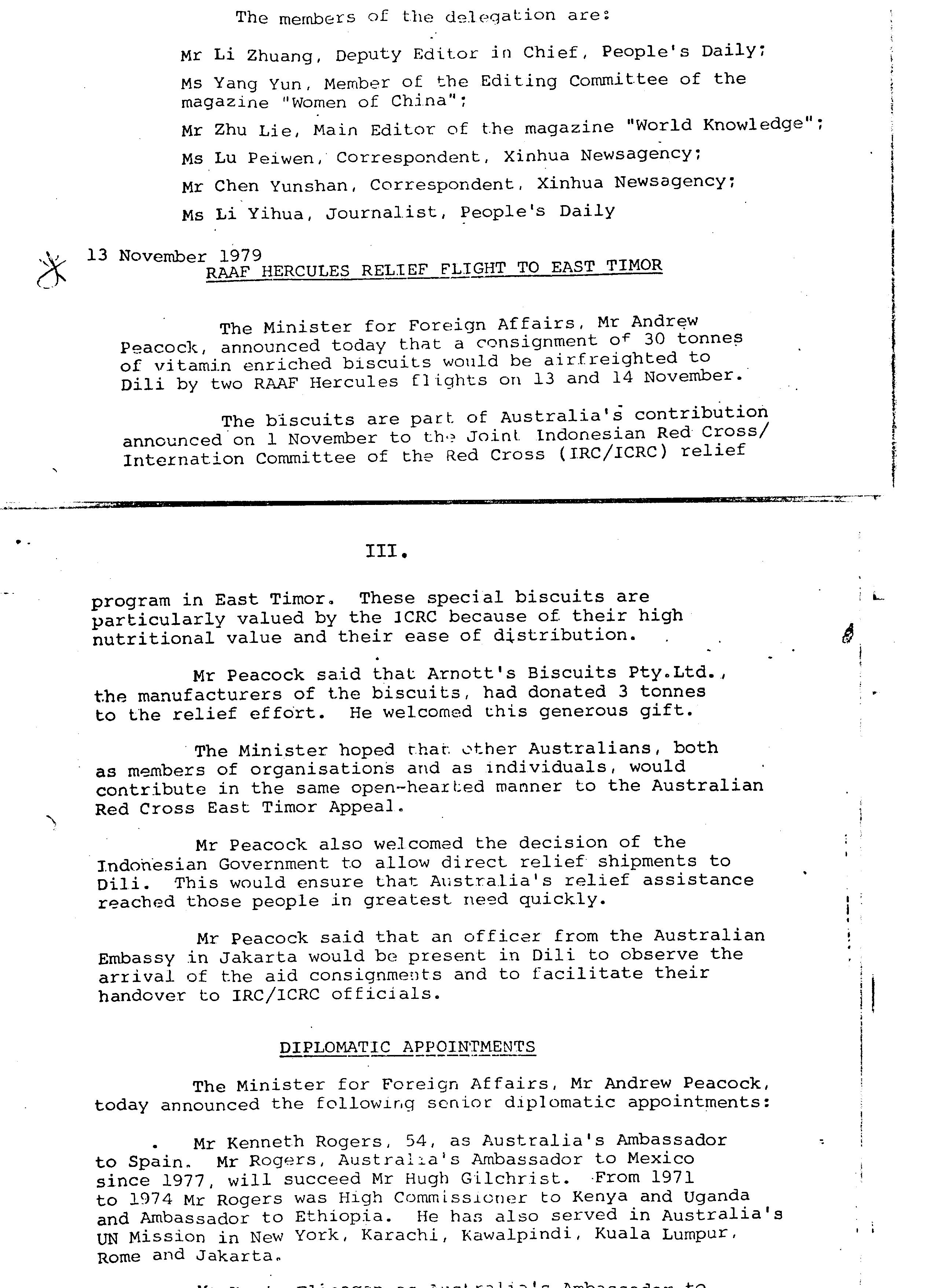 06457.036- pag.1