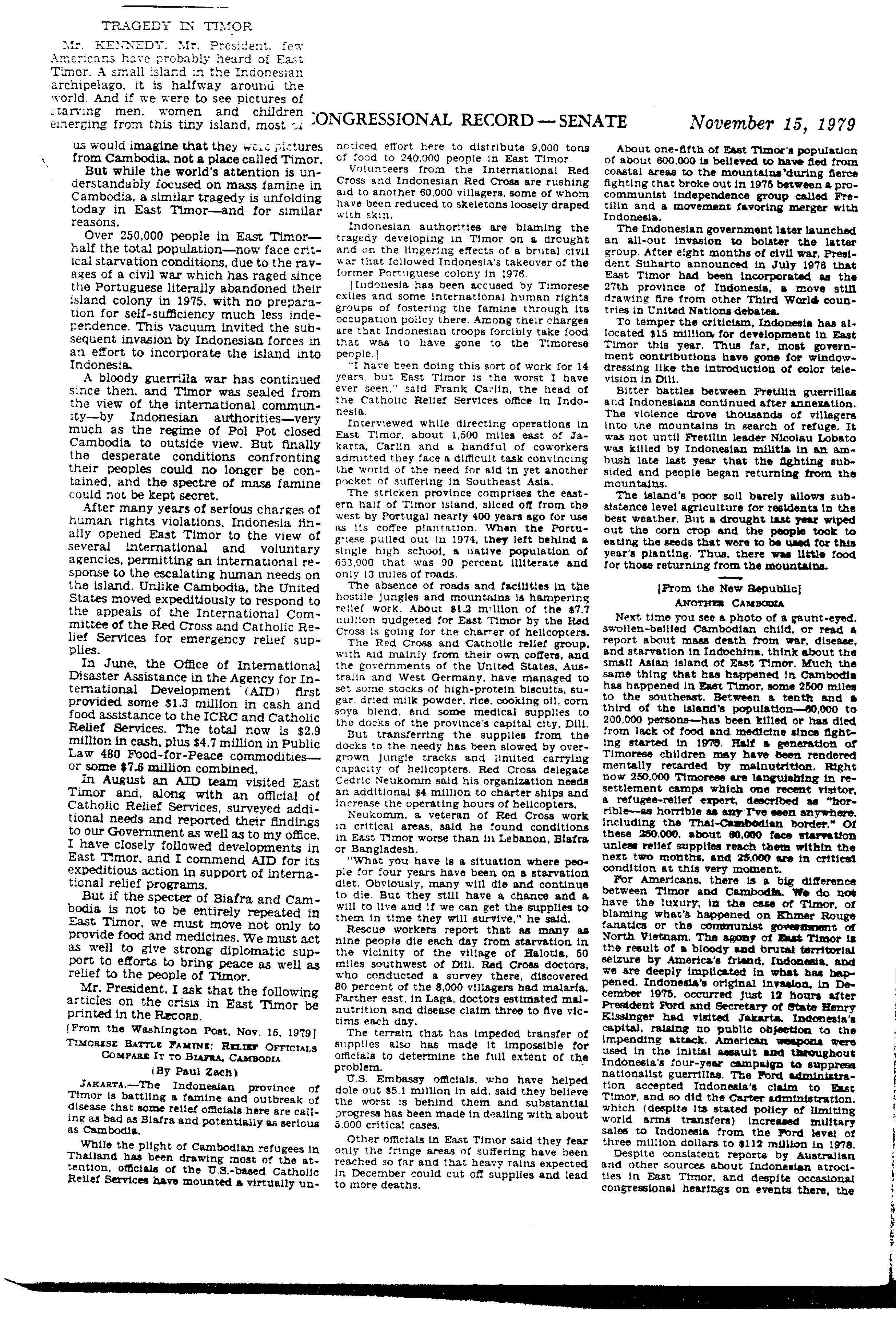 06458.022- pag.1