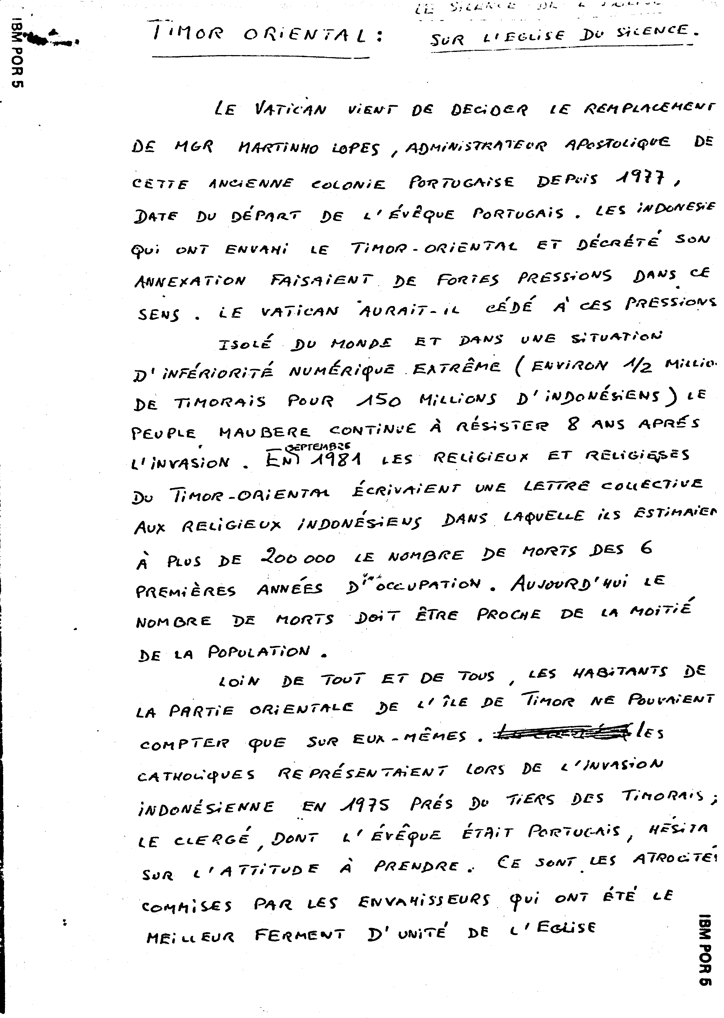 06473.055- pag.1