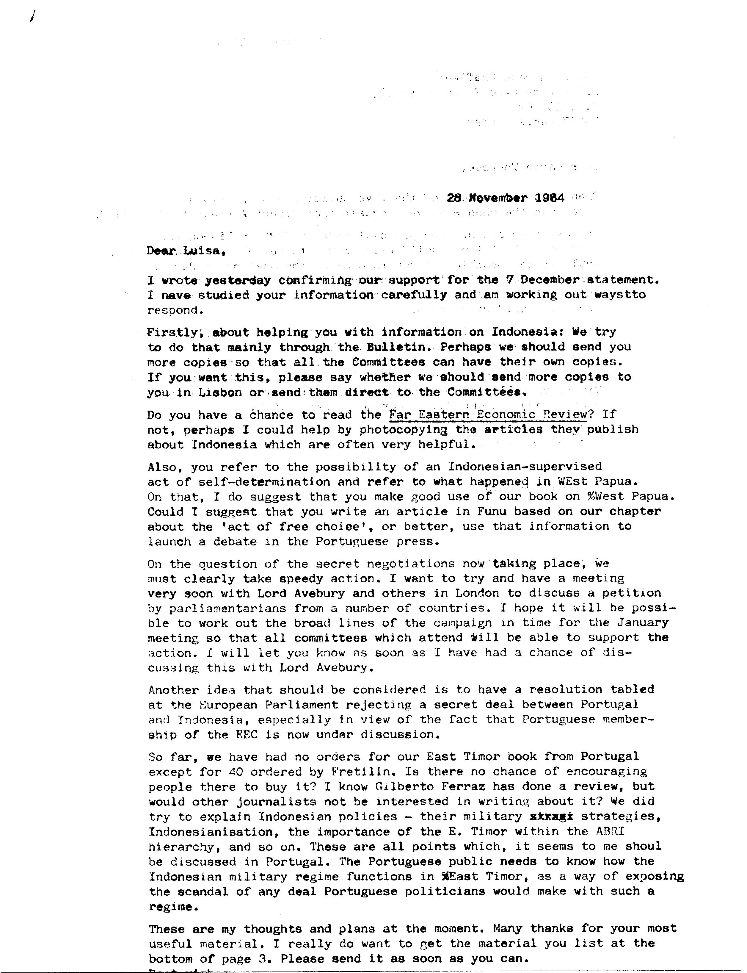 06474.016- pag.1