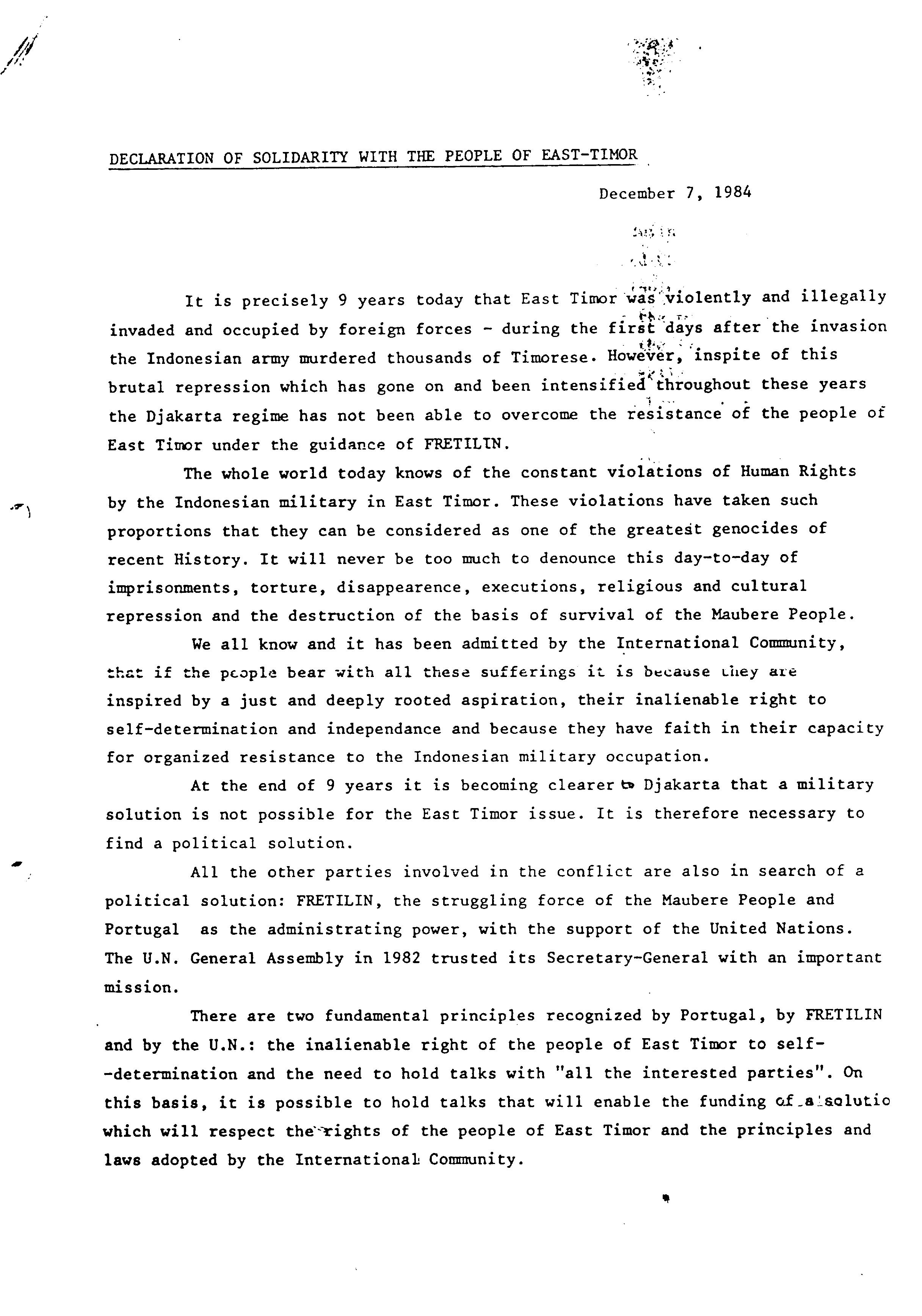 06474.017- pag.1