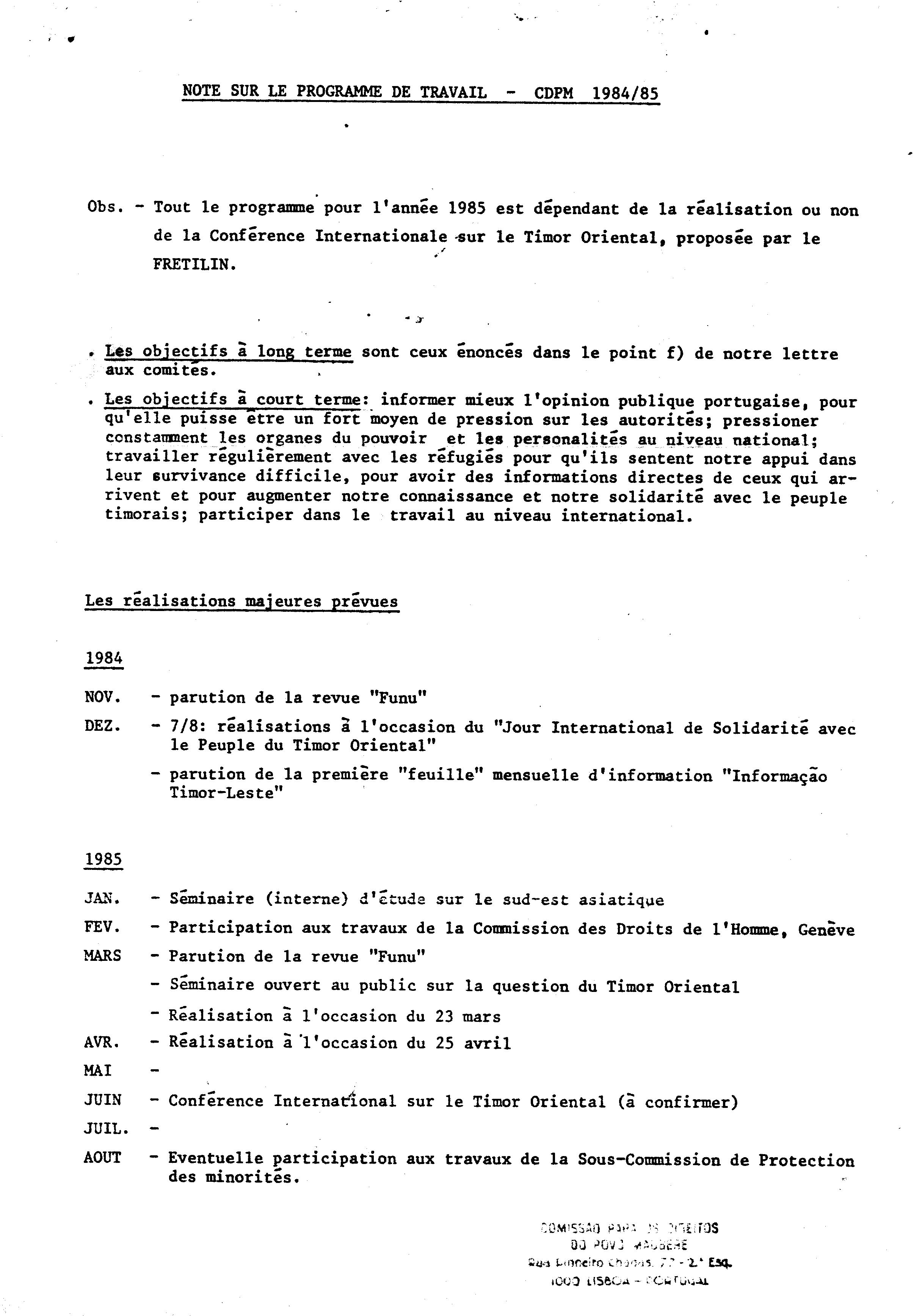 06474.038- pag.1