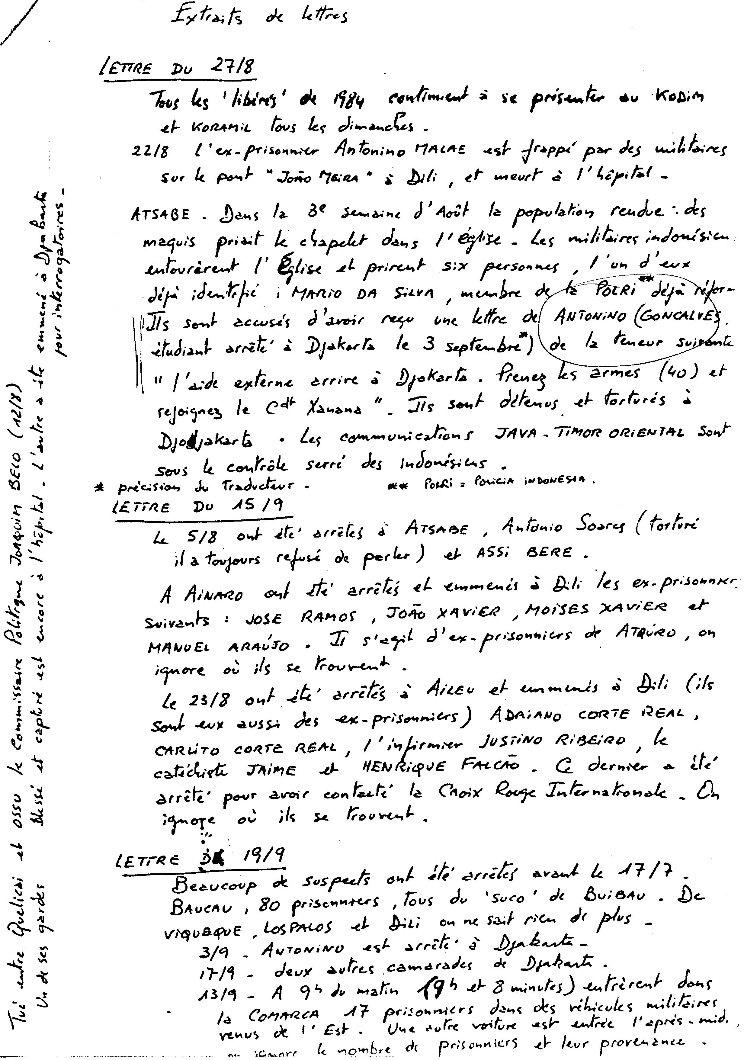 06476.032- pag.1