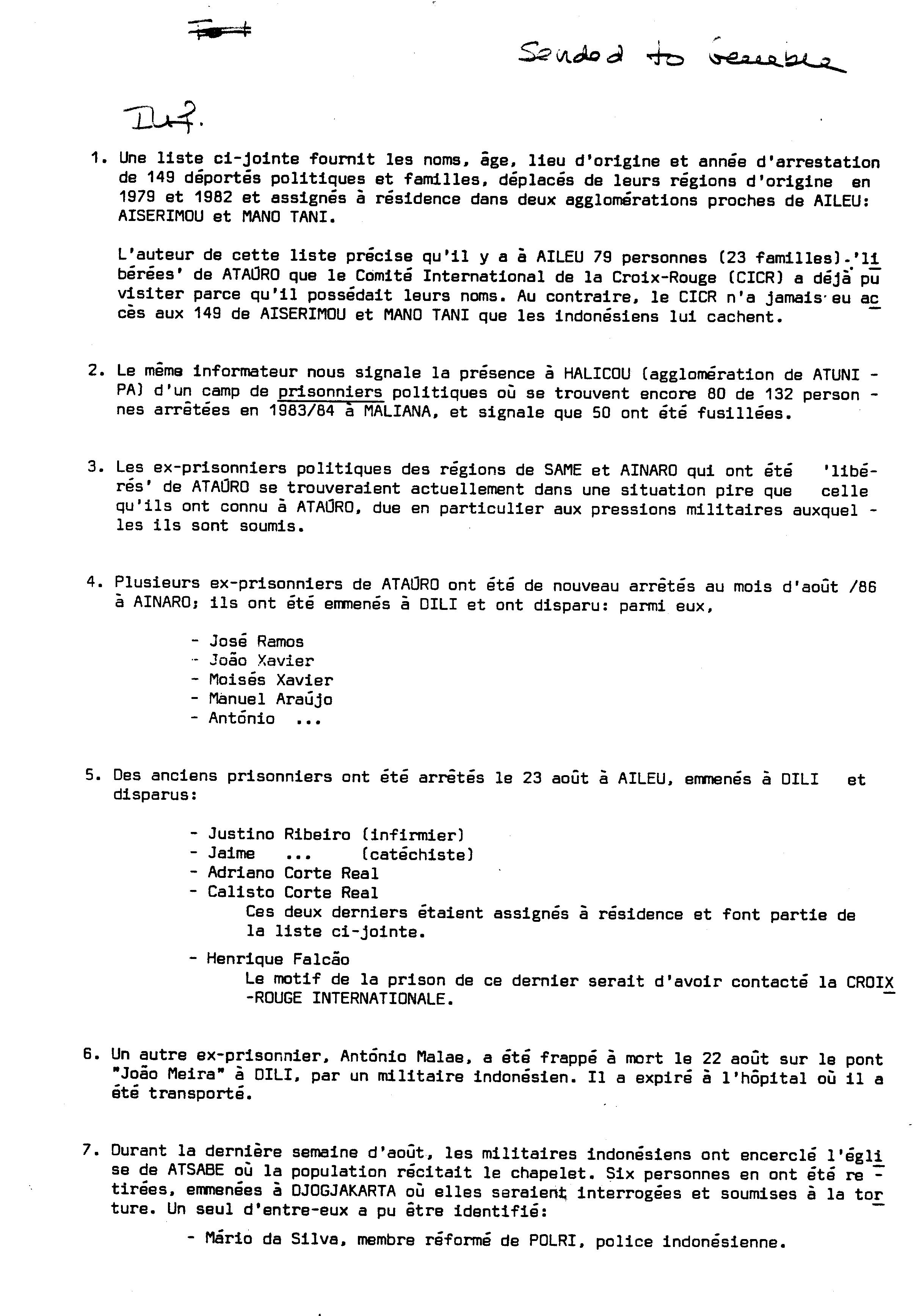 06476.038- pag.1