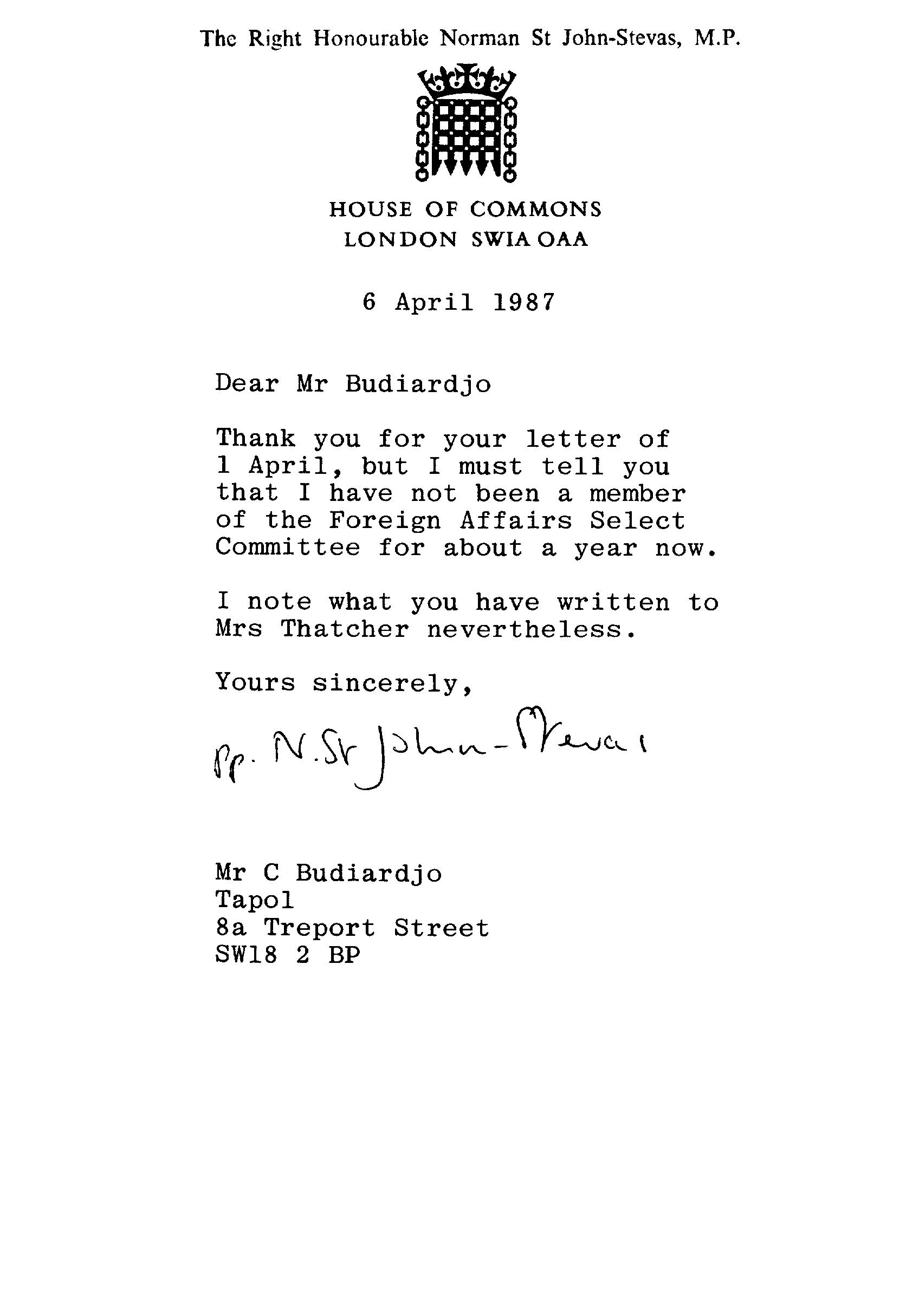 06476.083- pag.1