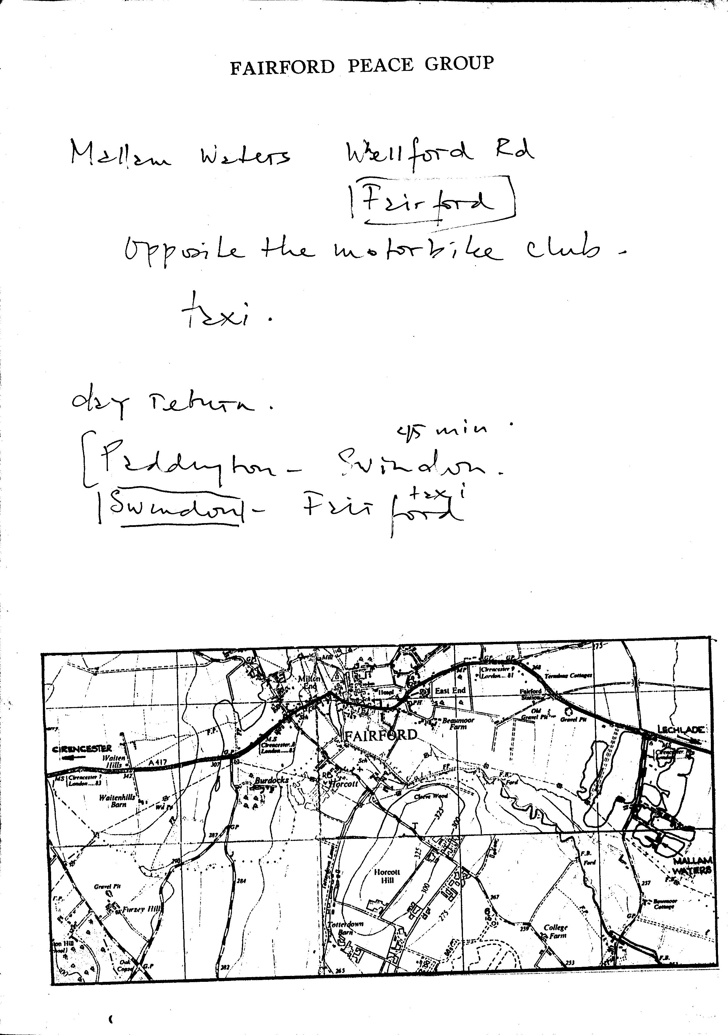 06477.182- pag.1