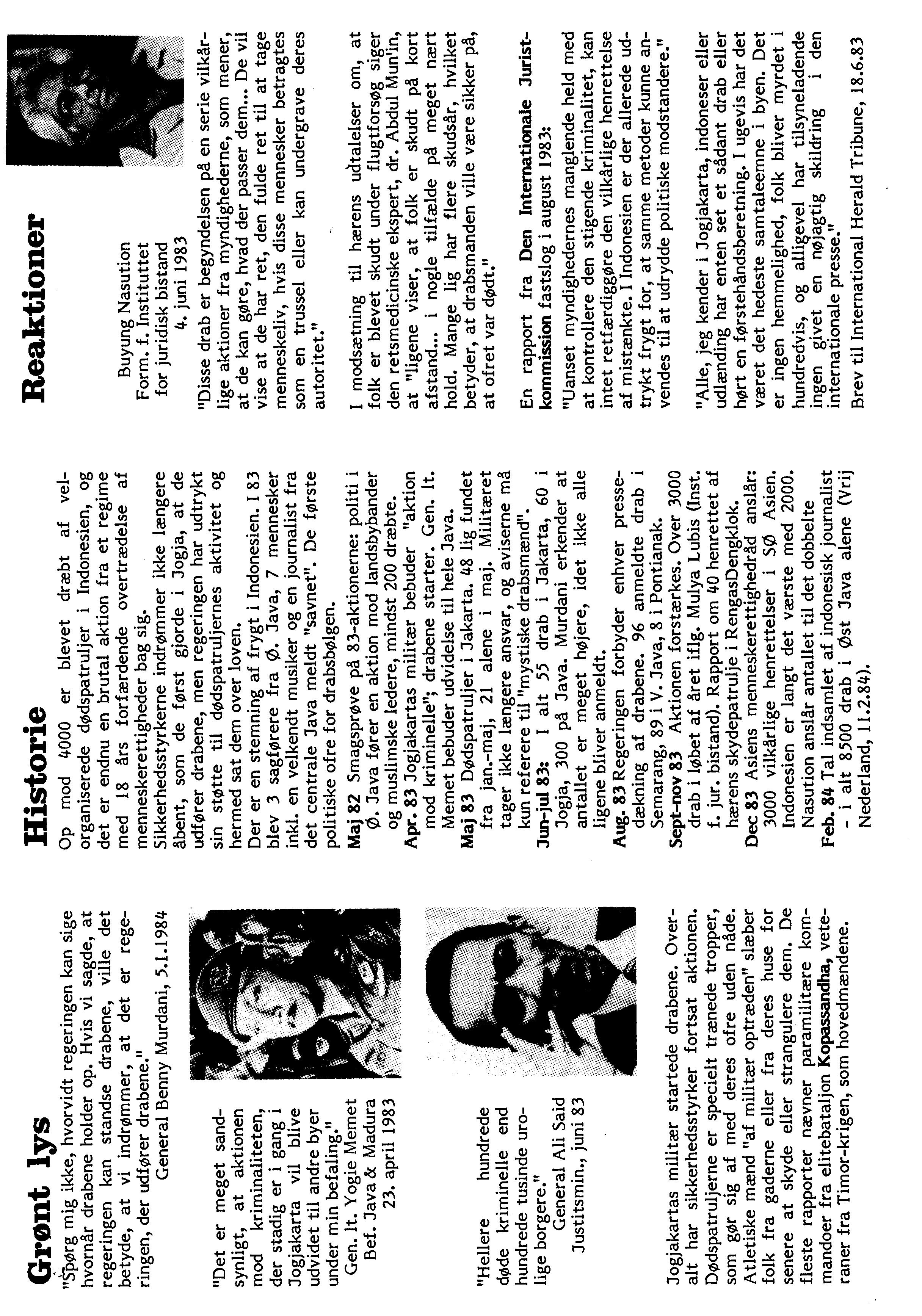 06478.015- pag.1
