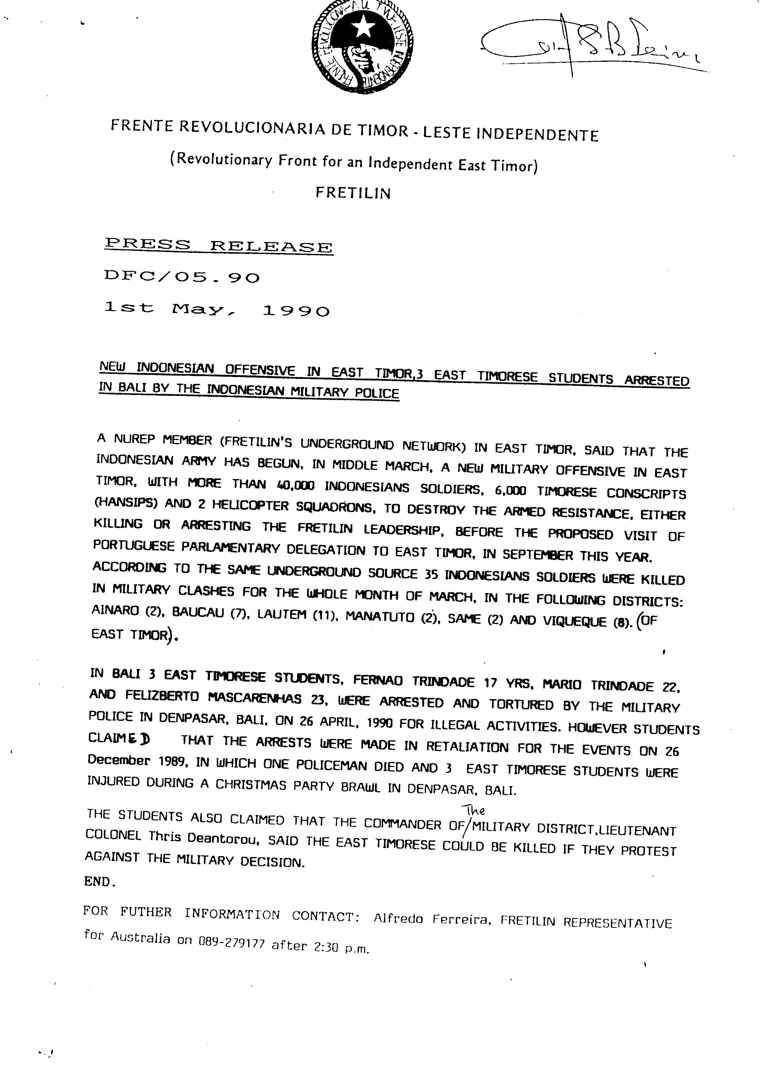 06480.002- pag.1