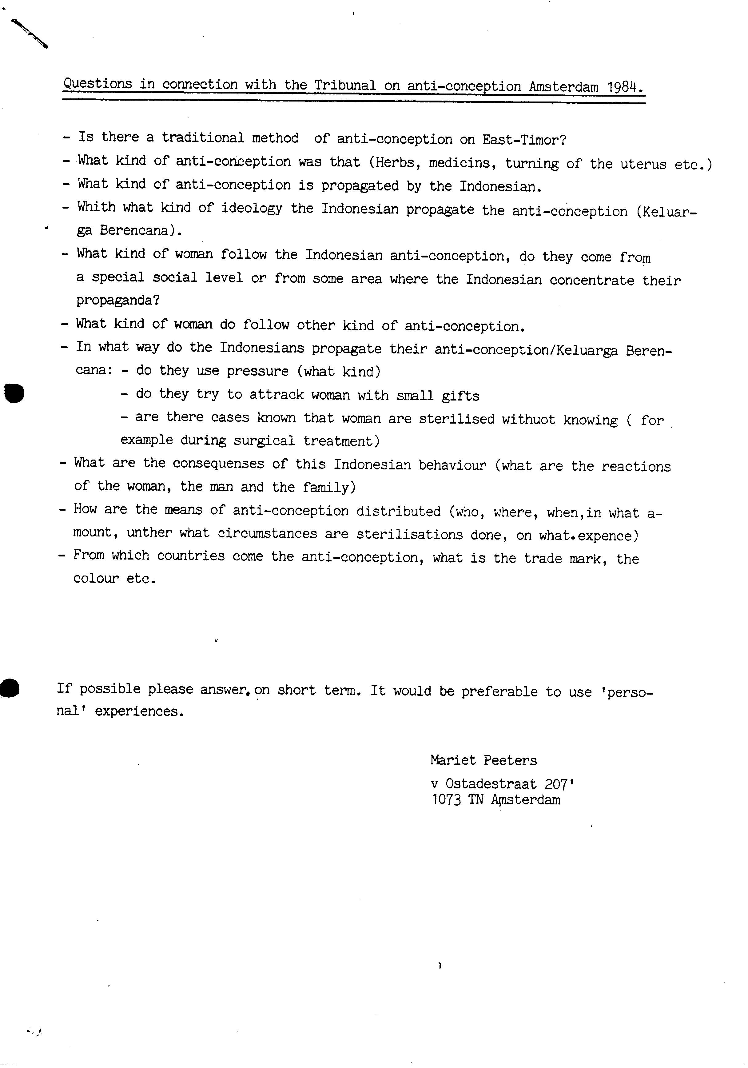 06481.008- pag.1