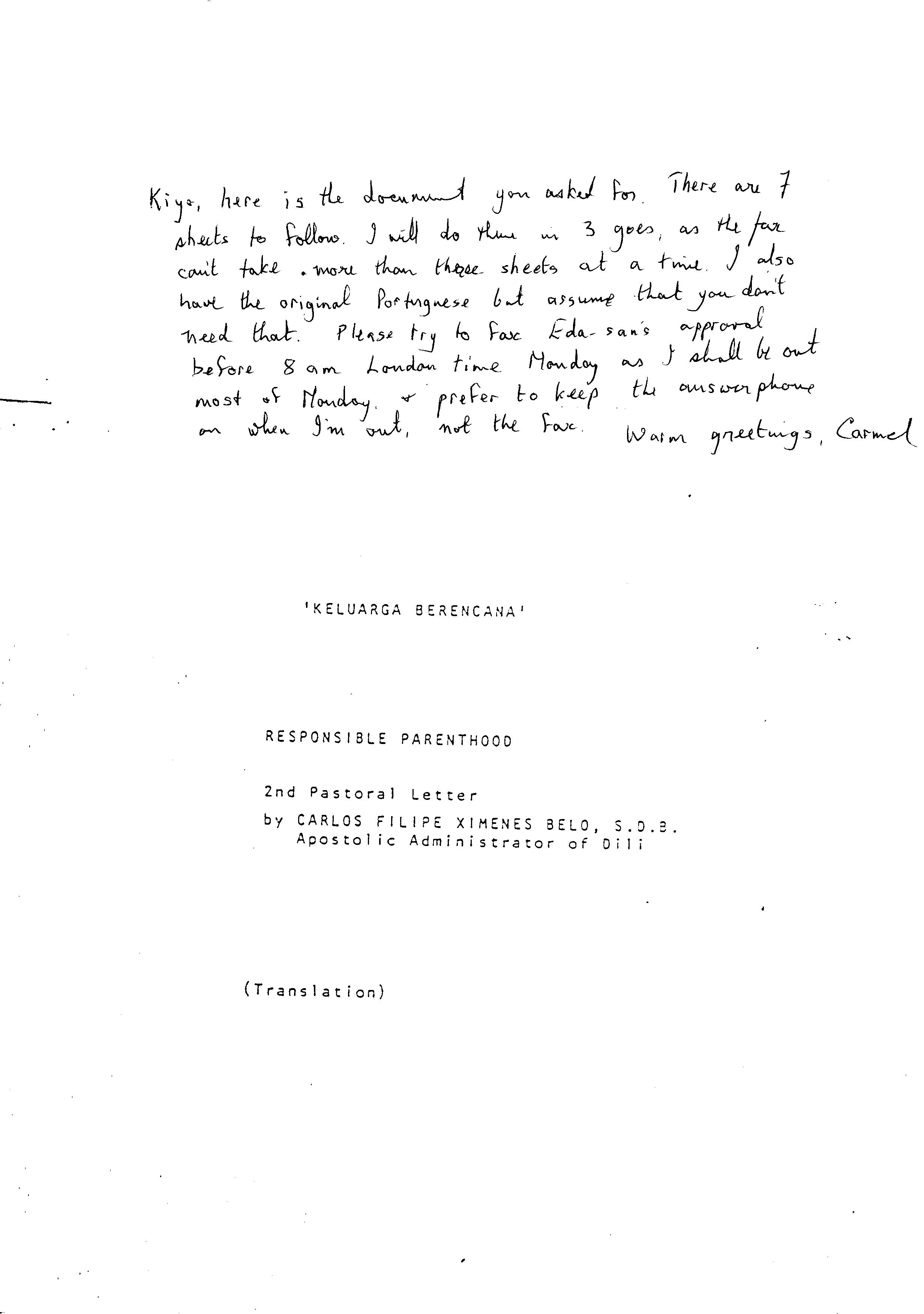 06481.074- pag.1