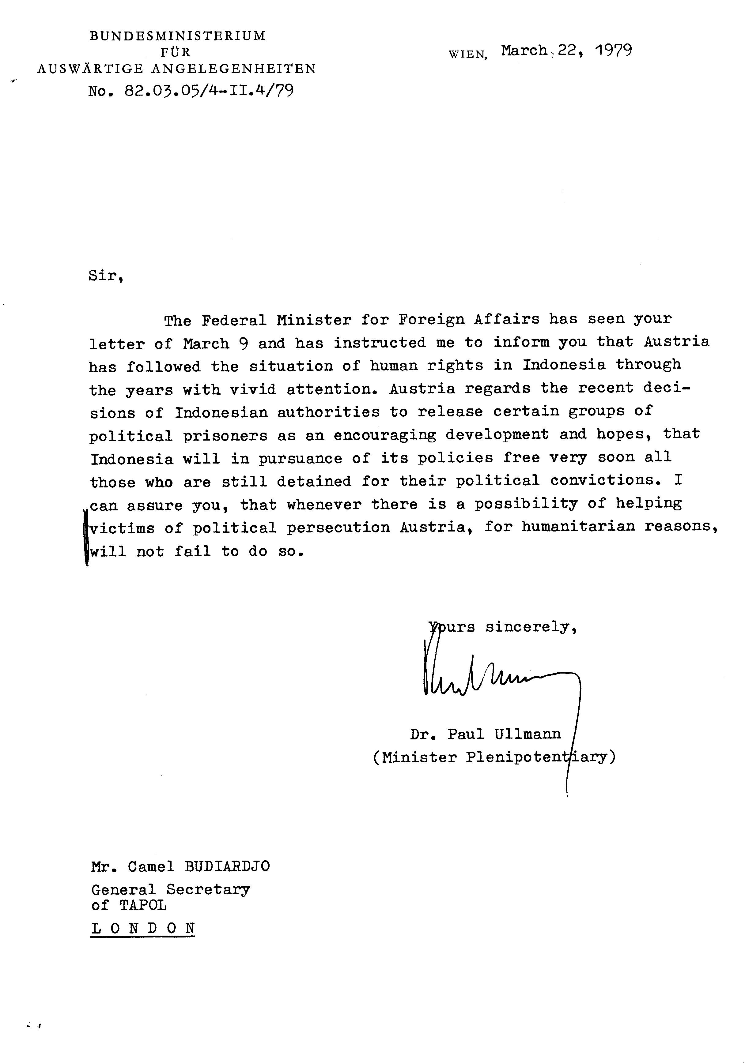 06484.001- pag.1