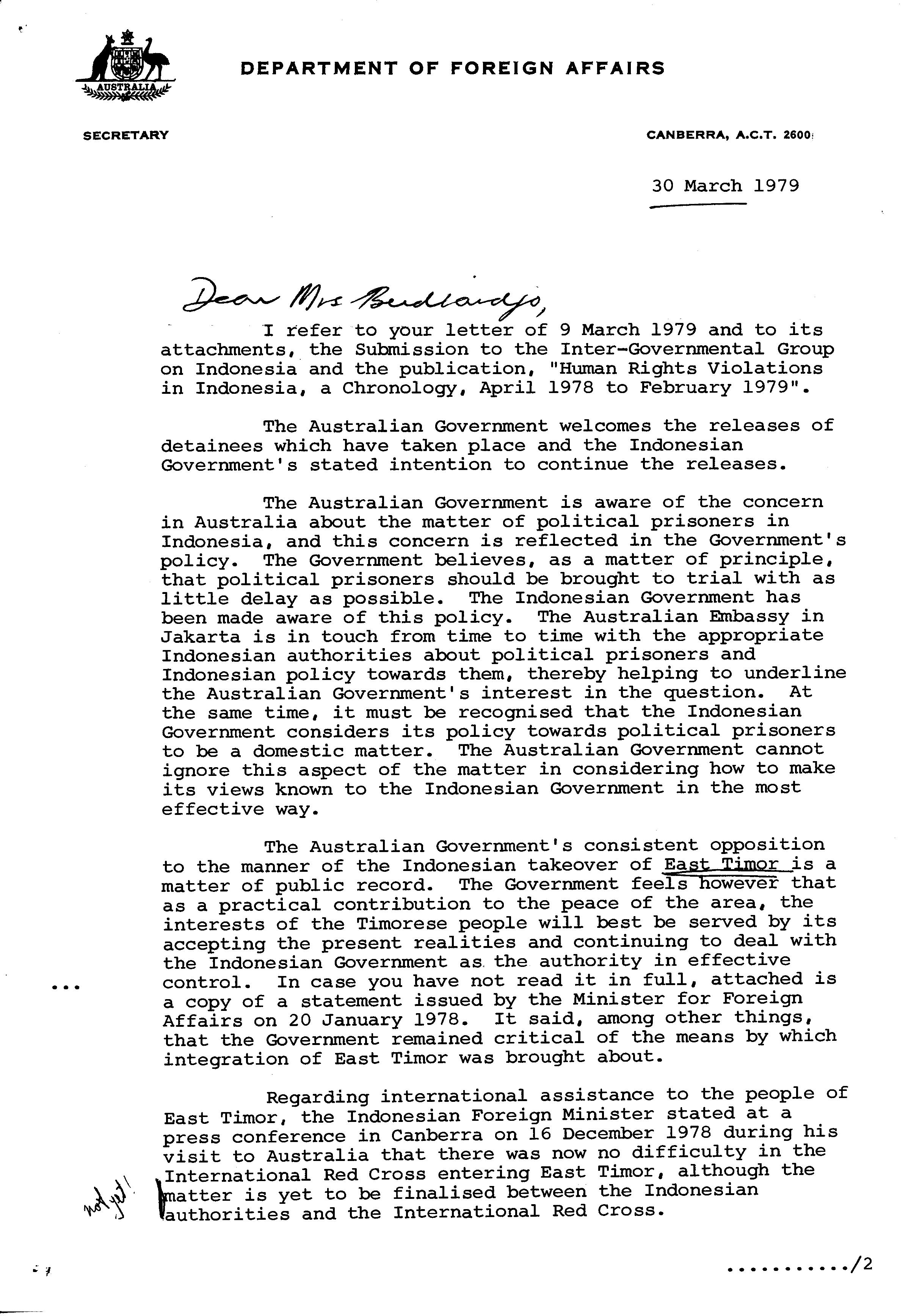 06484.002- pag.1