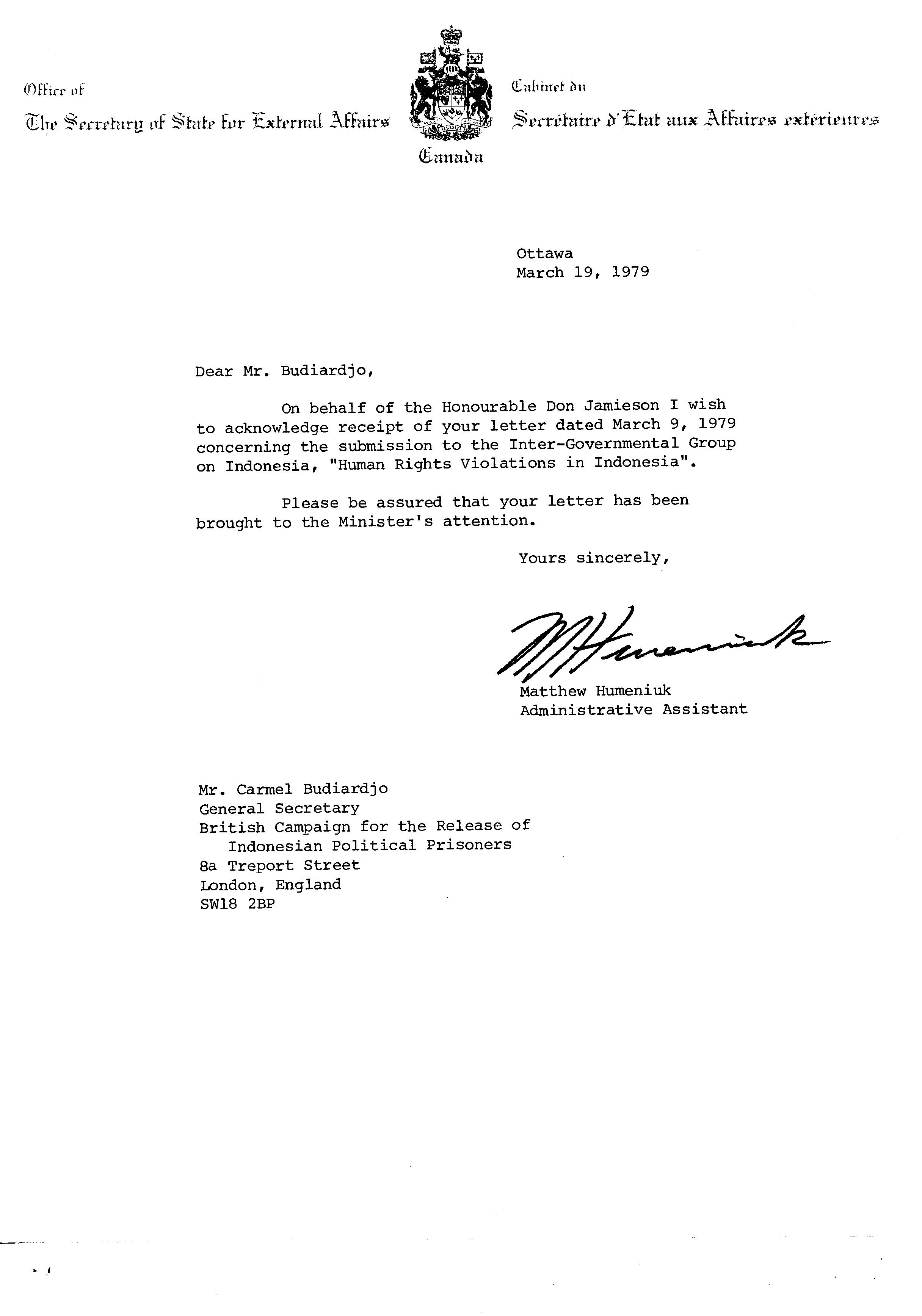 06484.006- pag.1
