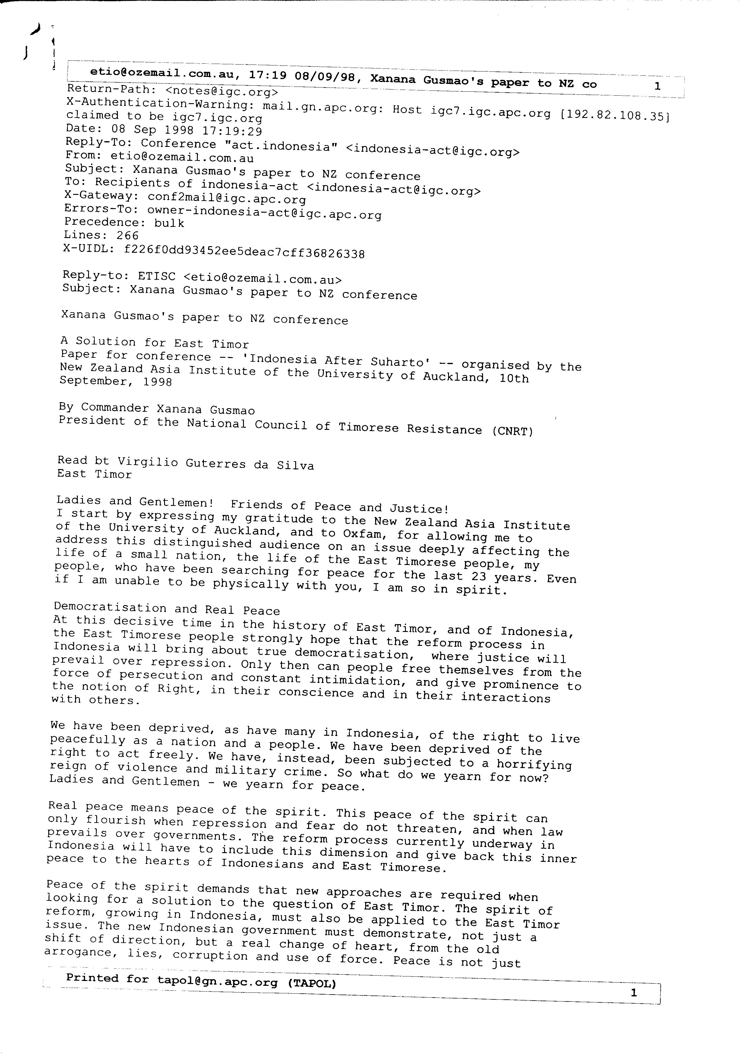 06486.027- pag.1
