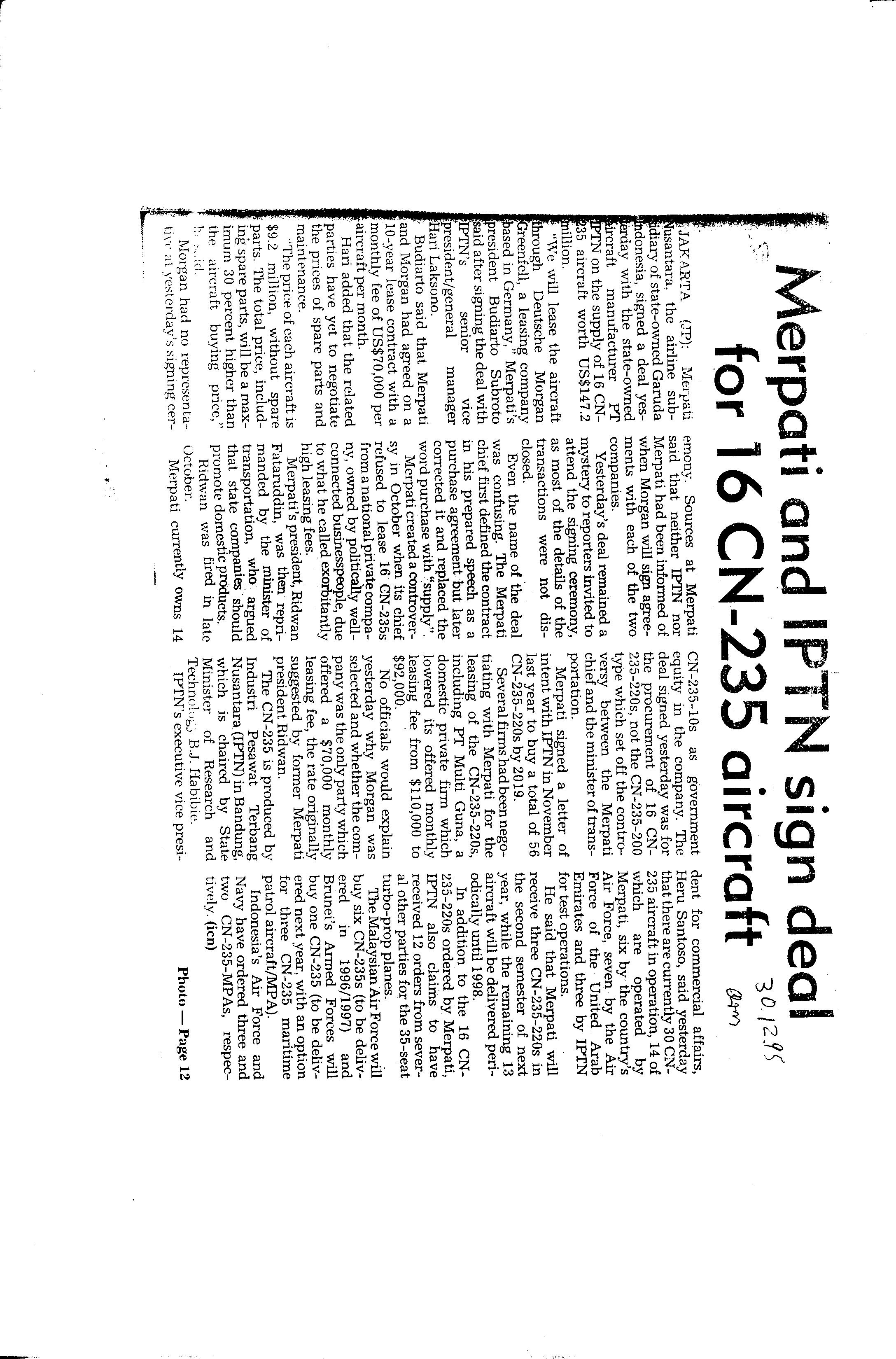 06496.048- pag.1