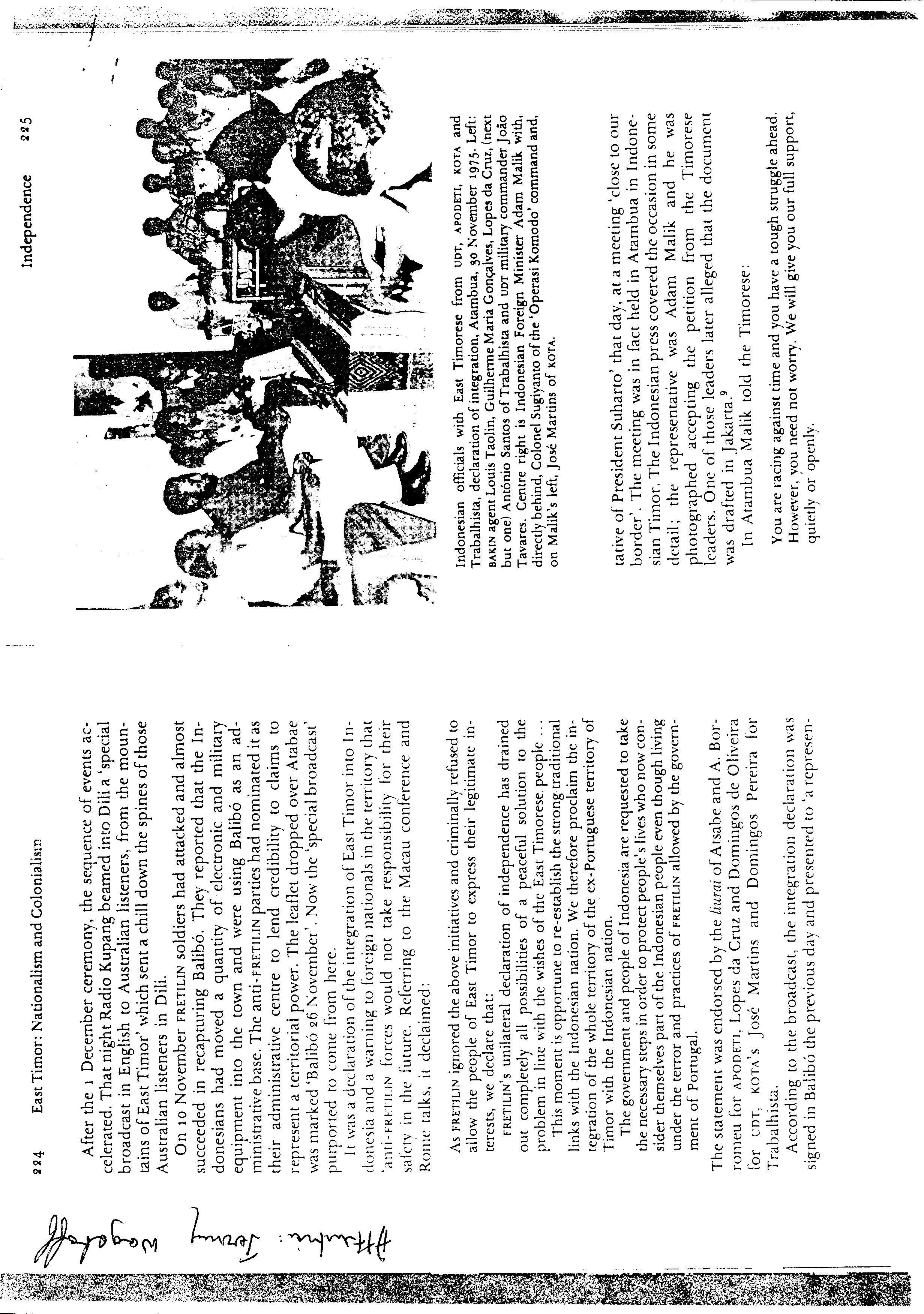 06505.075- pag.2