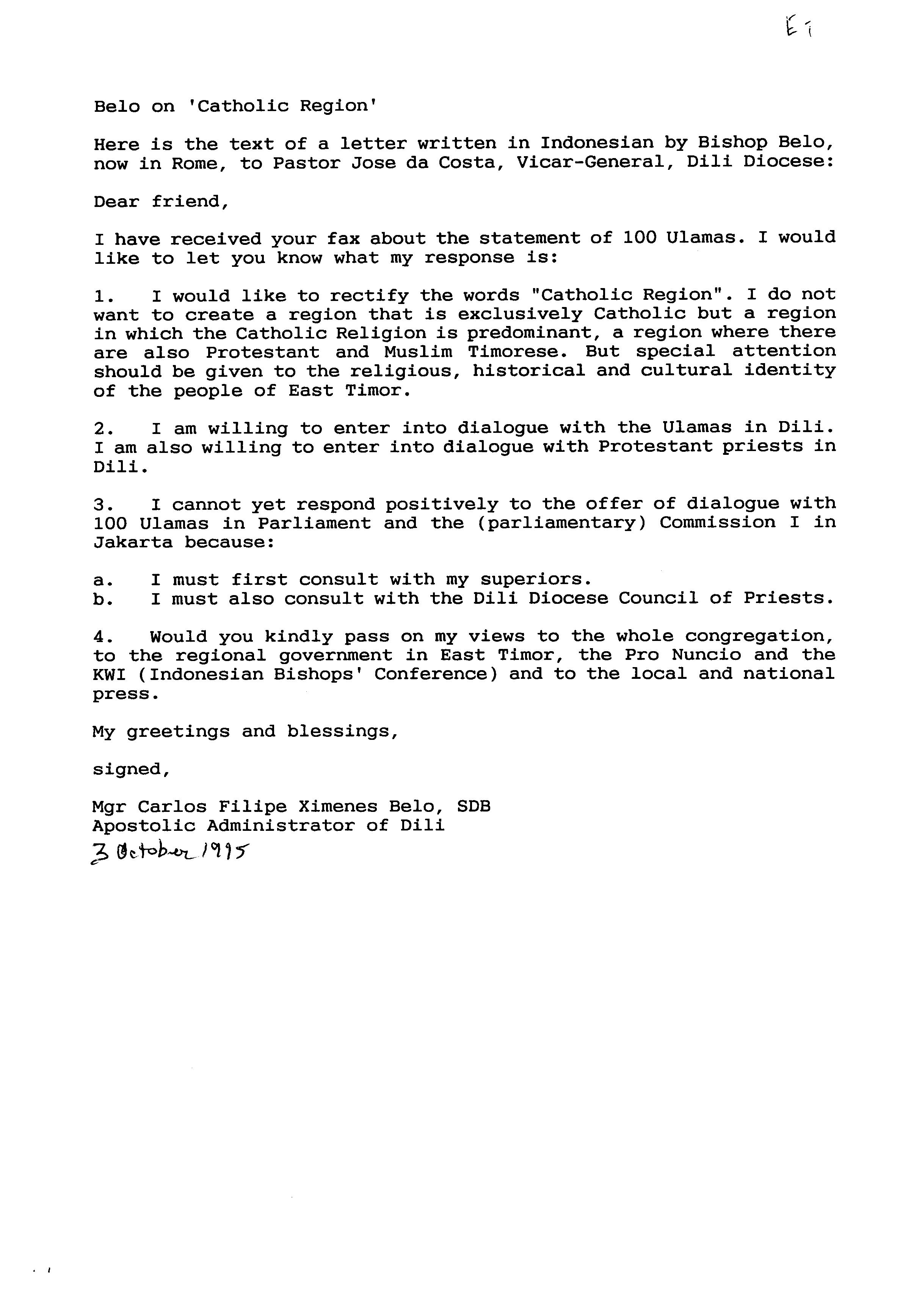 06506.023- pag.1