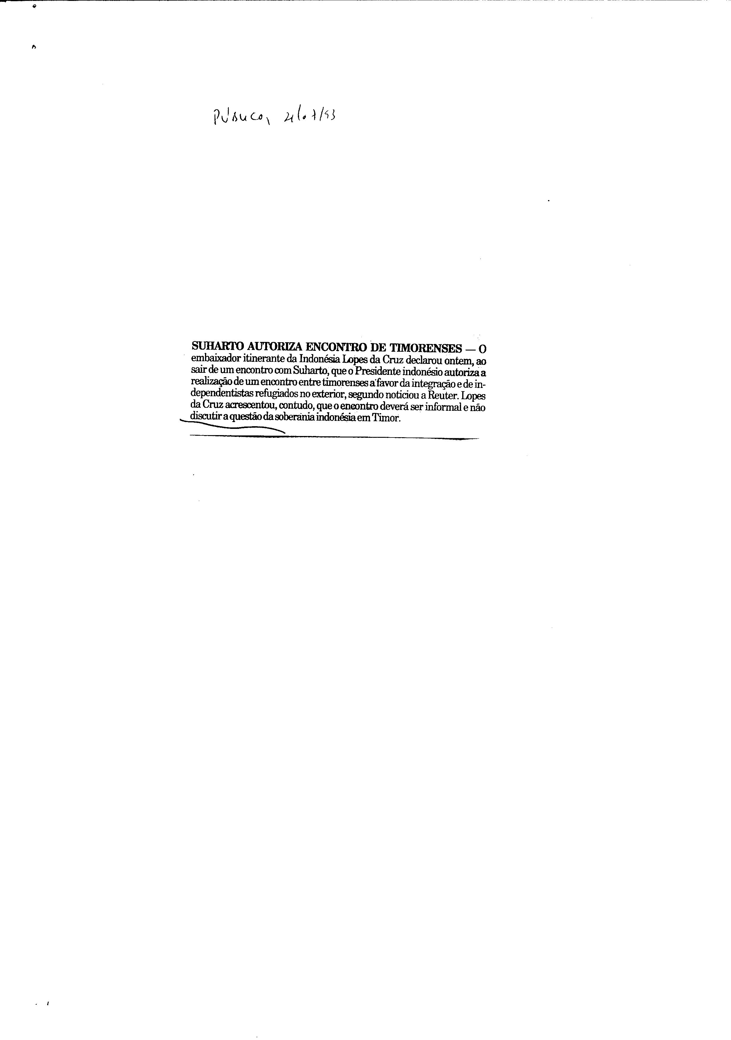 06510.099- pag.3